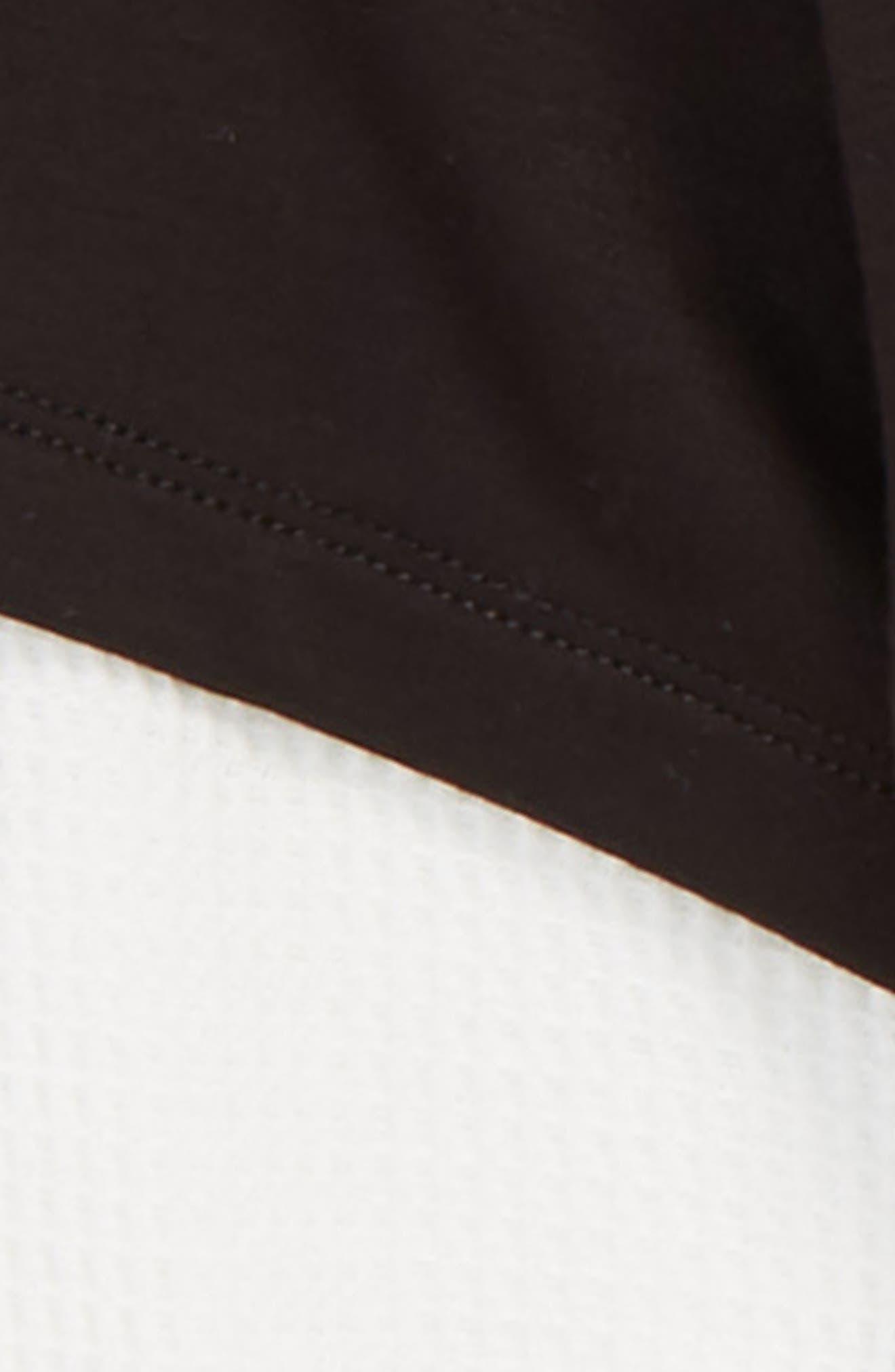 James T-Shirt,                             Alternate thumbnail 2, color,                             BLACK