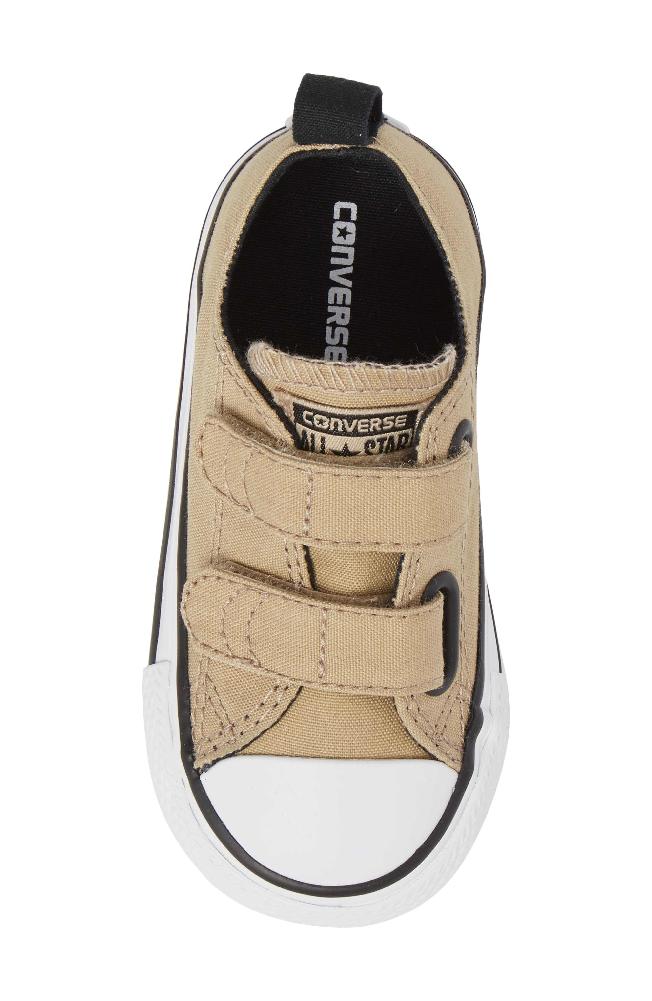 All Star<sup>®</sup> 2V Low Top Sneaker,                             Alternate thumbnail 5, color,                             270