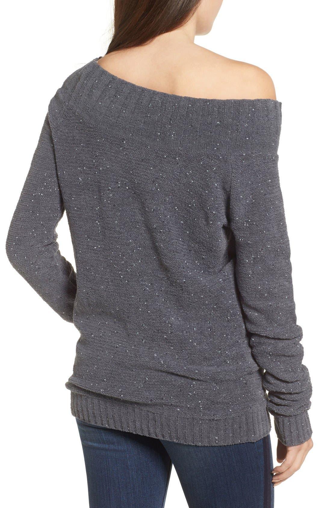 'Marilyn' Sweater,                             Alternate thumbnail 39, color,