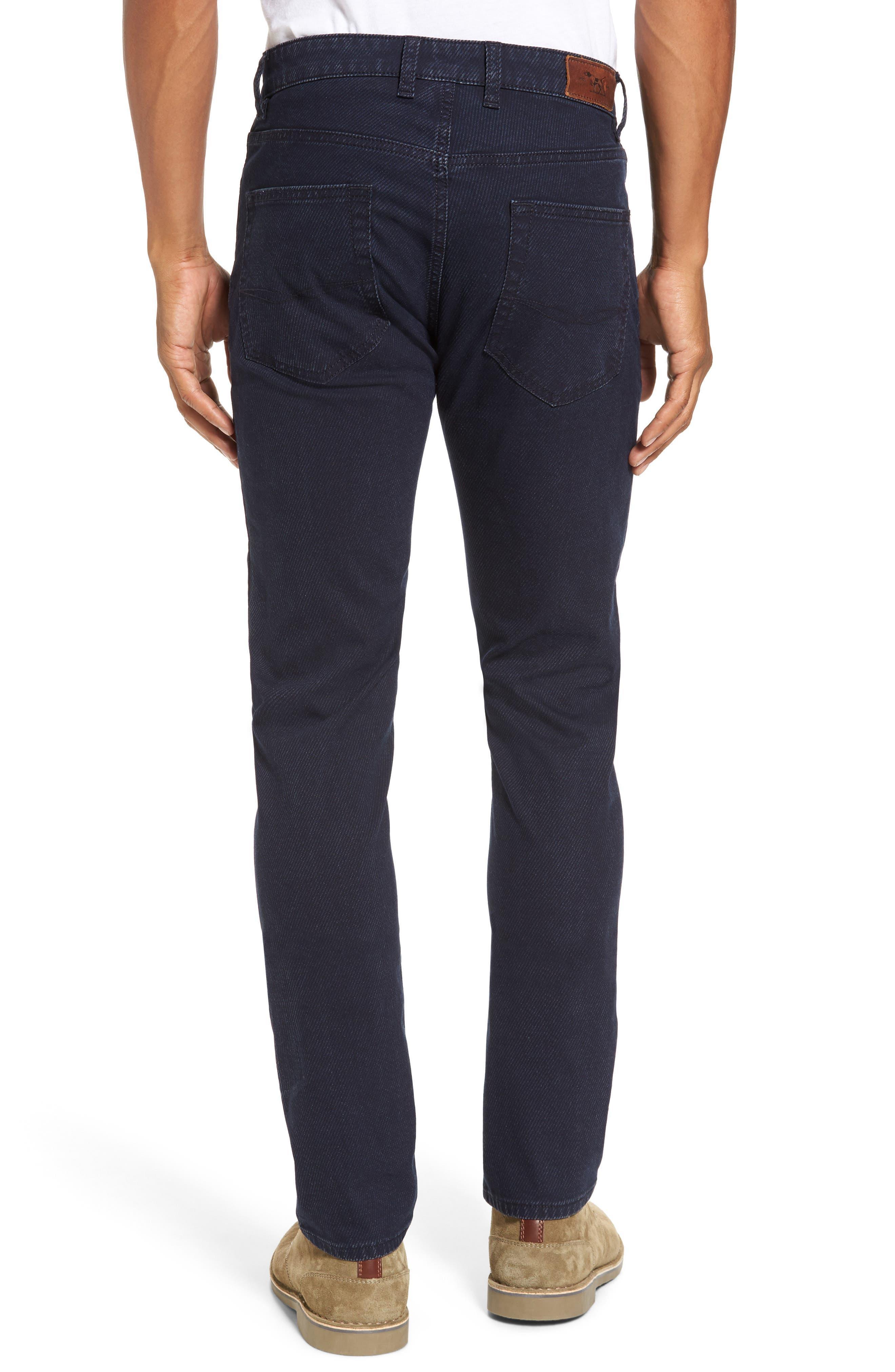 Palmwood Slim Fit Jeans,                             Alternate thumbnail 2, color,                             411