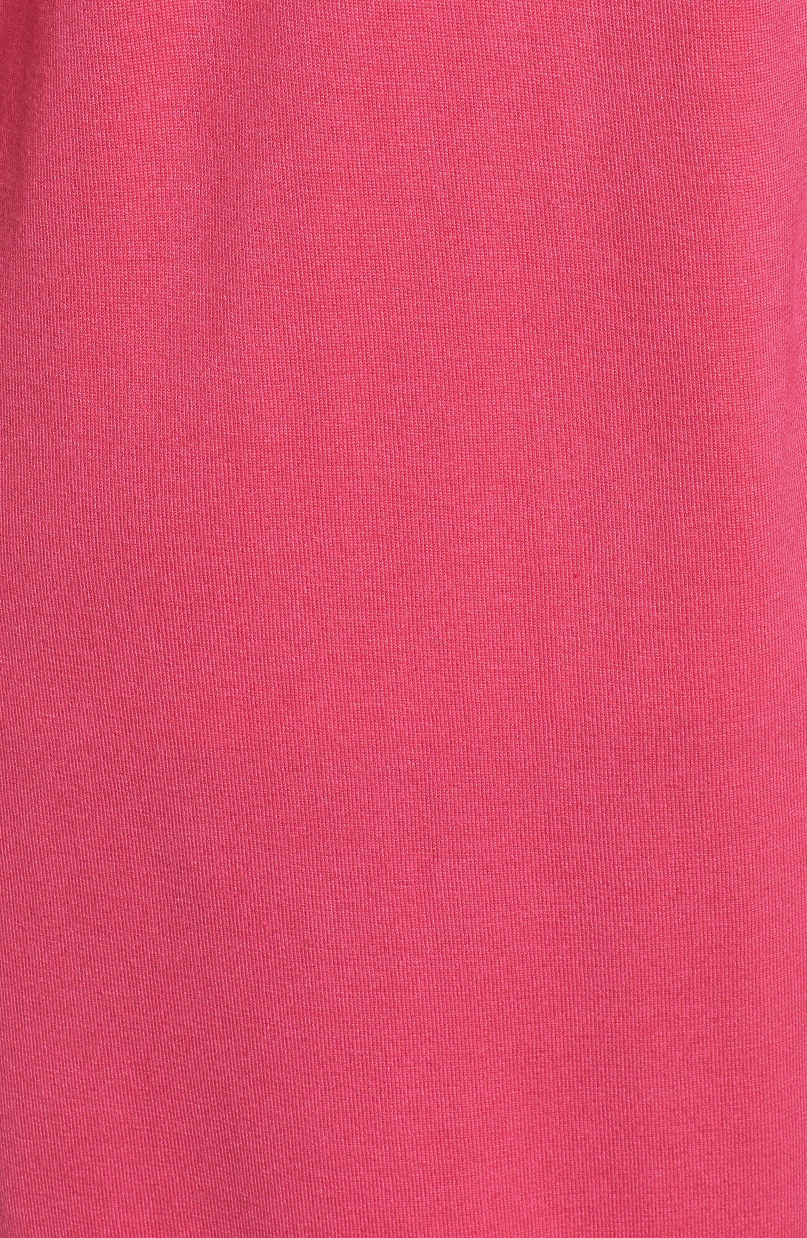 Lightweight Tie Sleeve Cardigan,                             Alternate thumbnail 65, color,