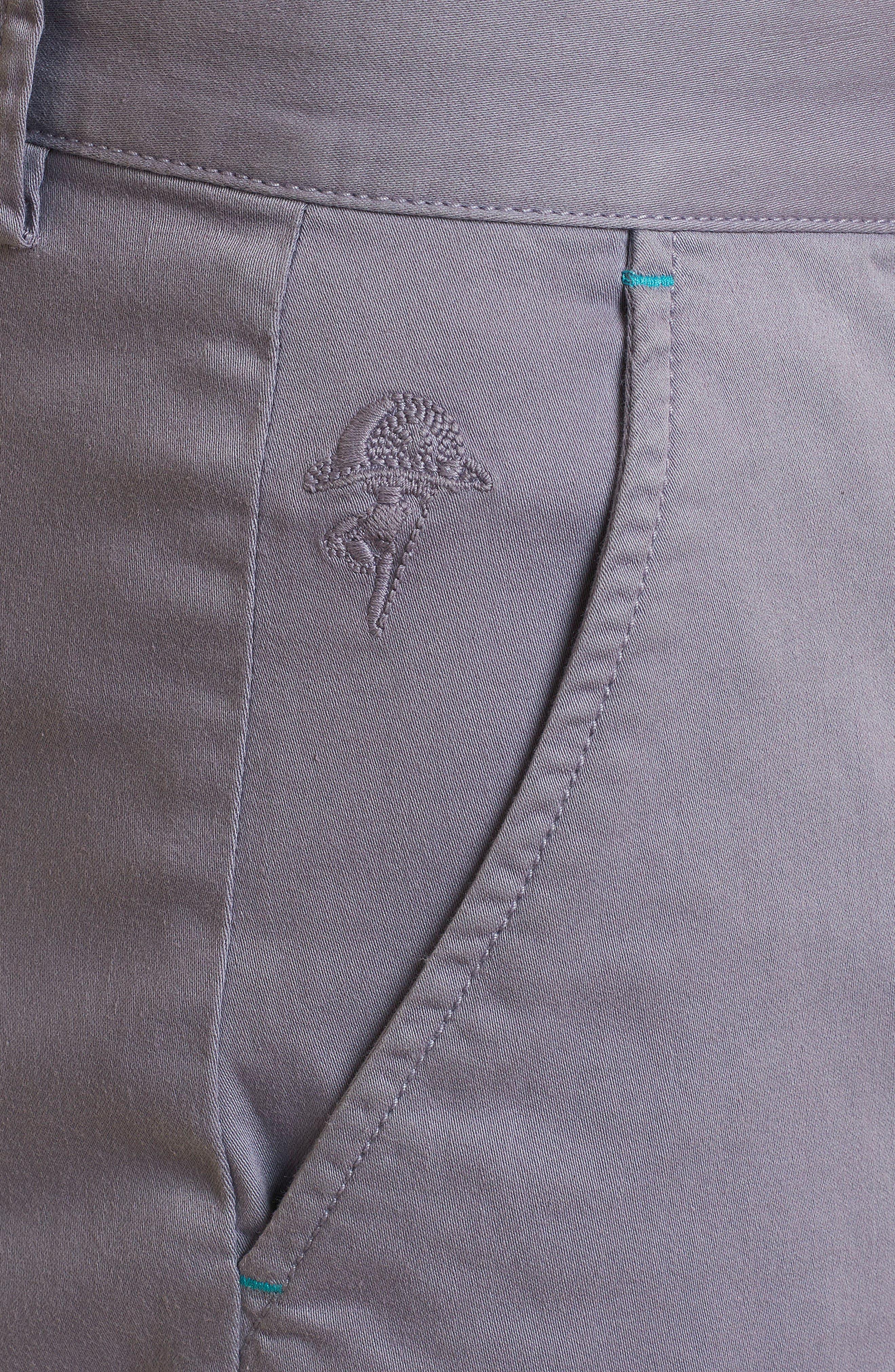 Pioneer Shorts,                             Main thumbnail 2, color,
