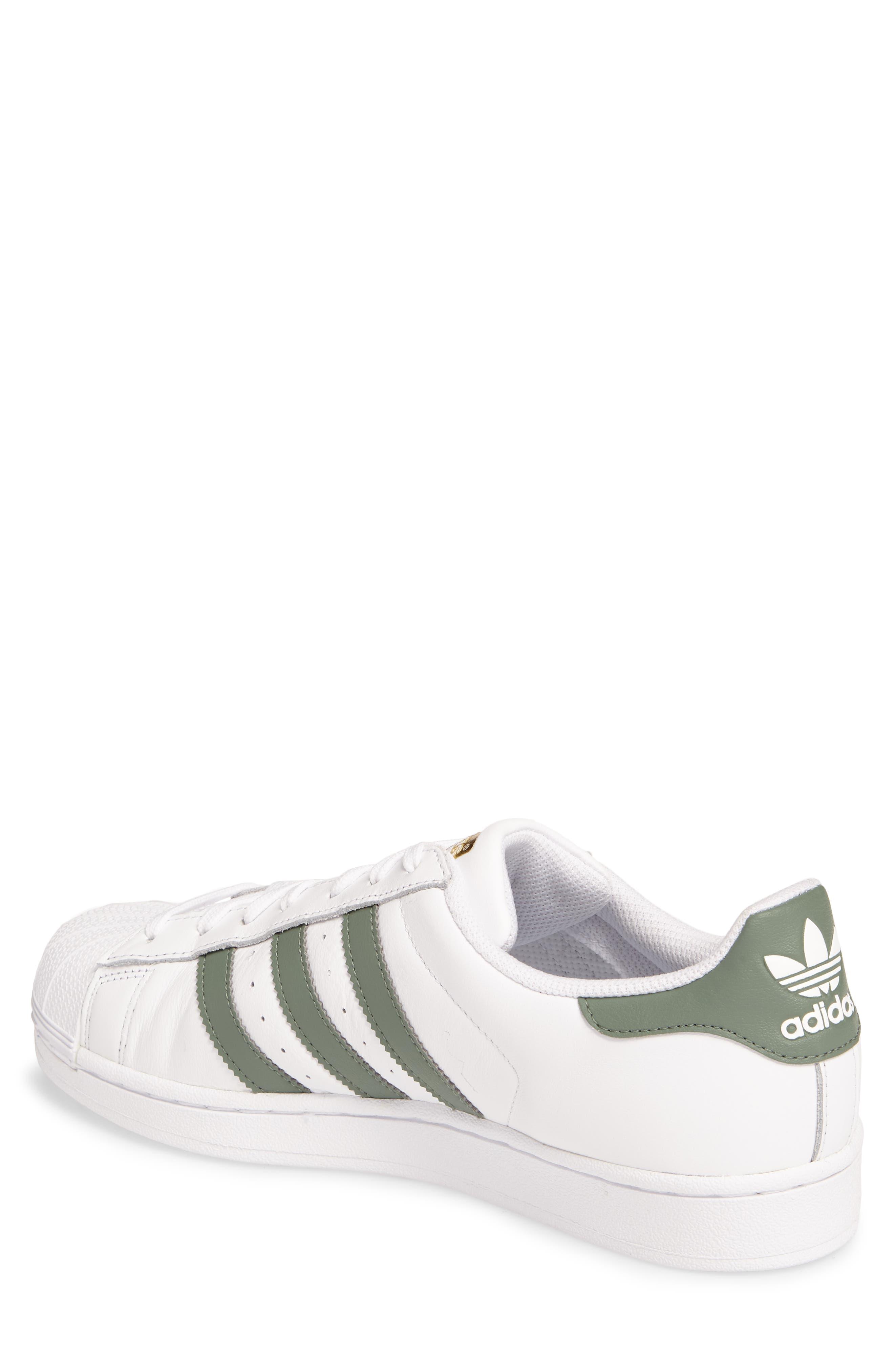 Superstar Sneaker,                             Alternate thumbnail 17, color,