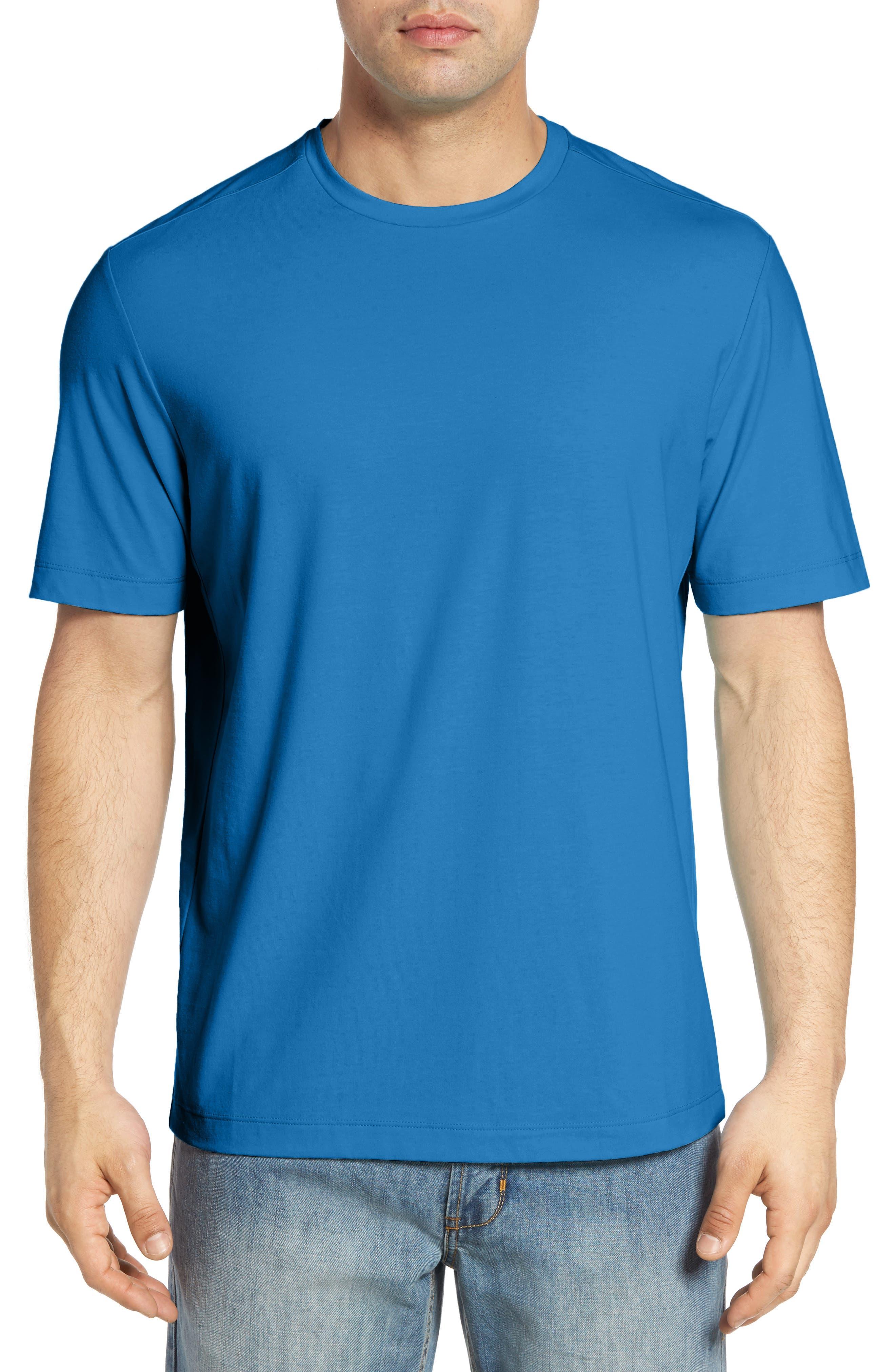 Tropicool T-Shirt,                             Main thumbnail 10, color,
