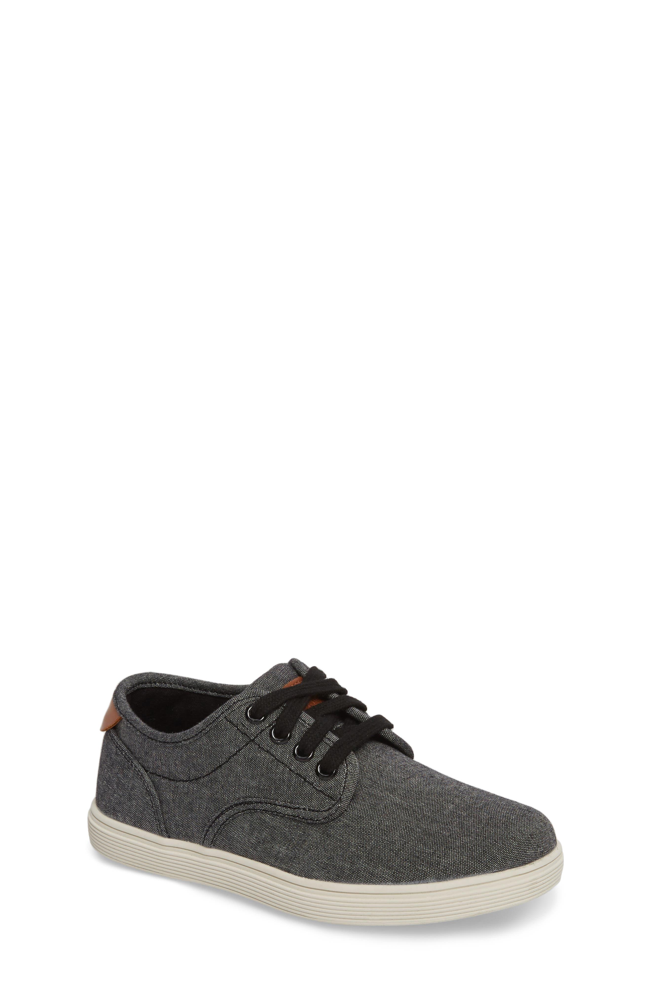 Bfenta Sneaker,                         Main,                         color,