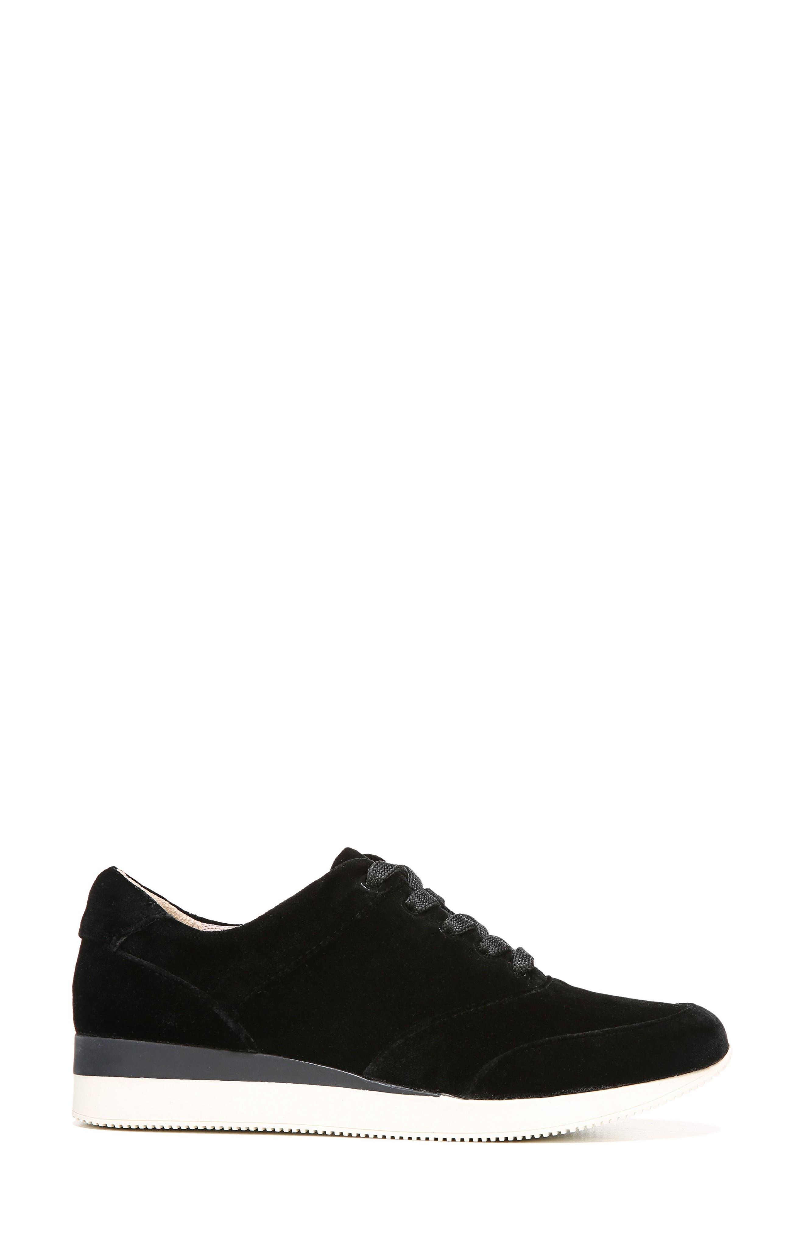 Jimi Sneaker,                             Alternate thumbnail 3, color,                             002