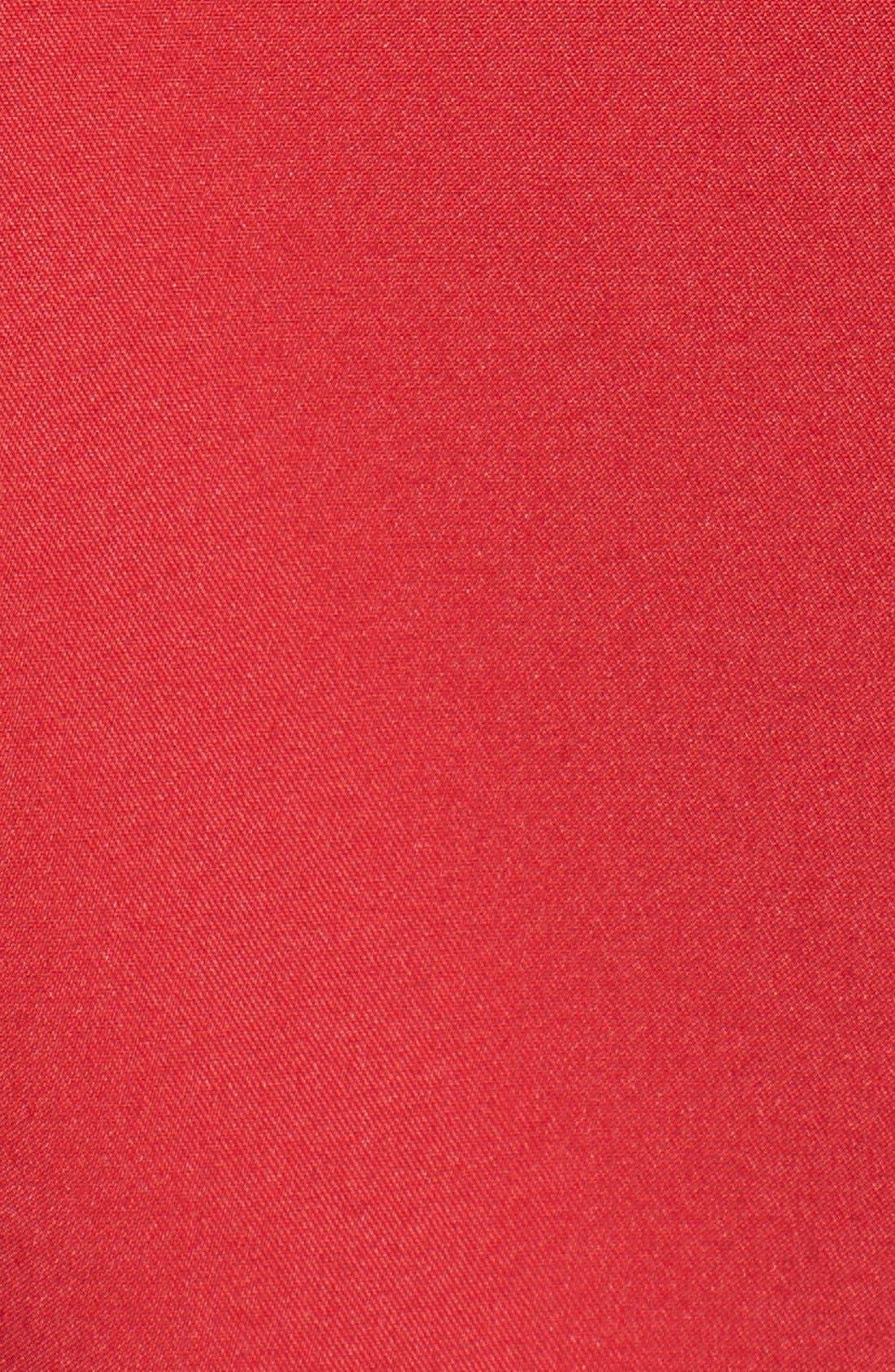 Kansas City Chiefs - Beacon WeatherTec Wind & Water Resistant Jacket,                             Alternate thumbnail 3, color,                             613