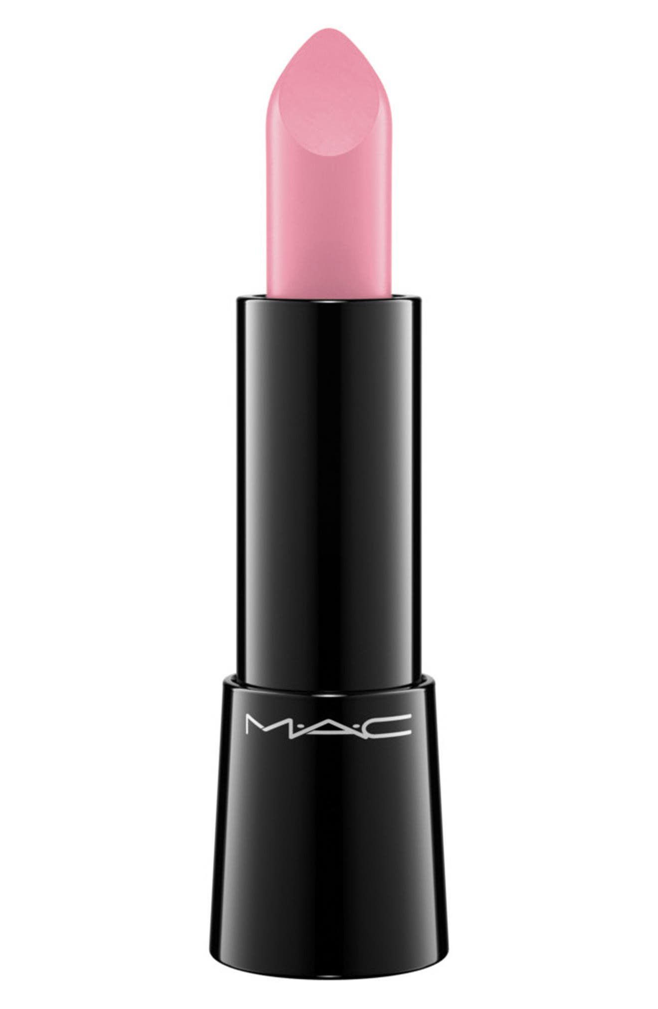 MAC Mineralize Rich Lipstick,                             Alternate thumbnail 42, color,
