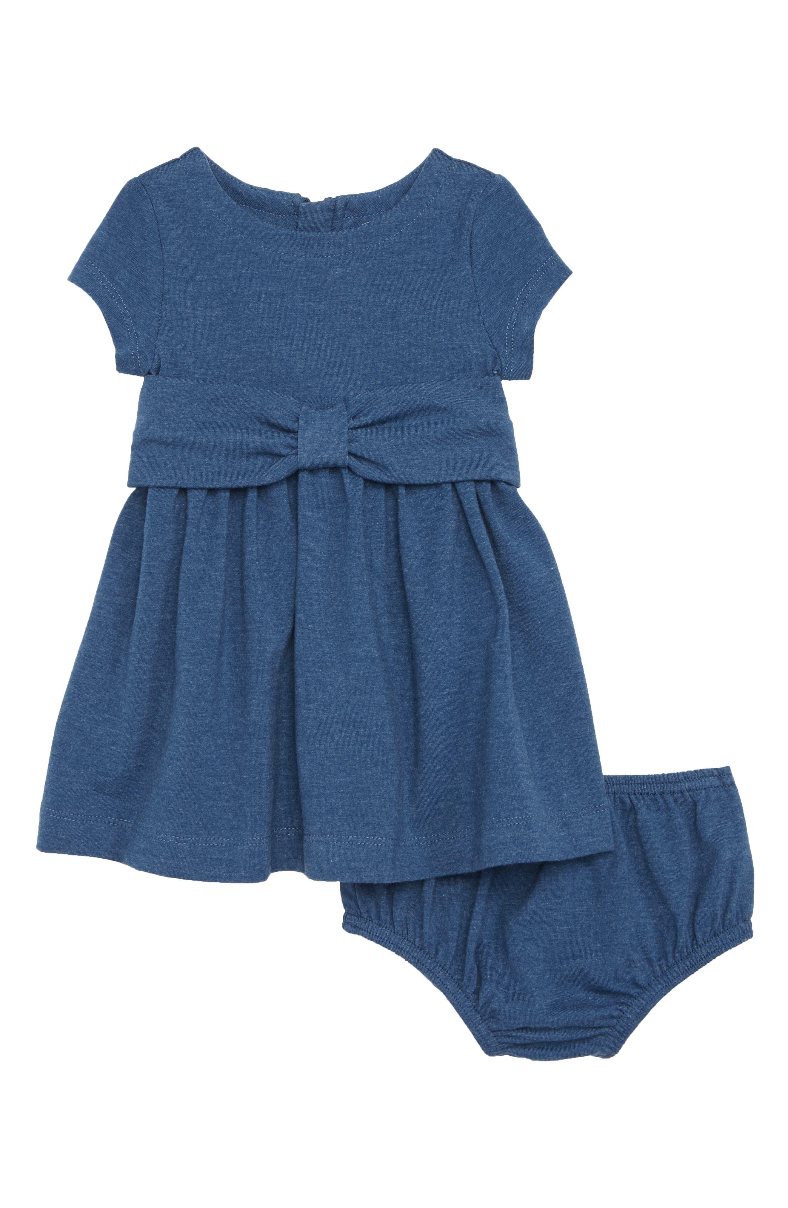 kammy dress,                             Main thumbnail 1, color,                             401