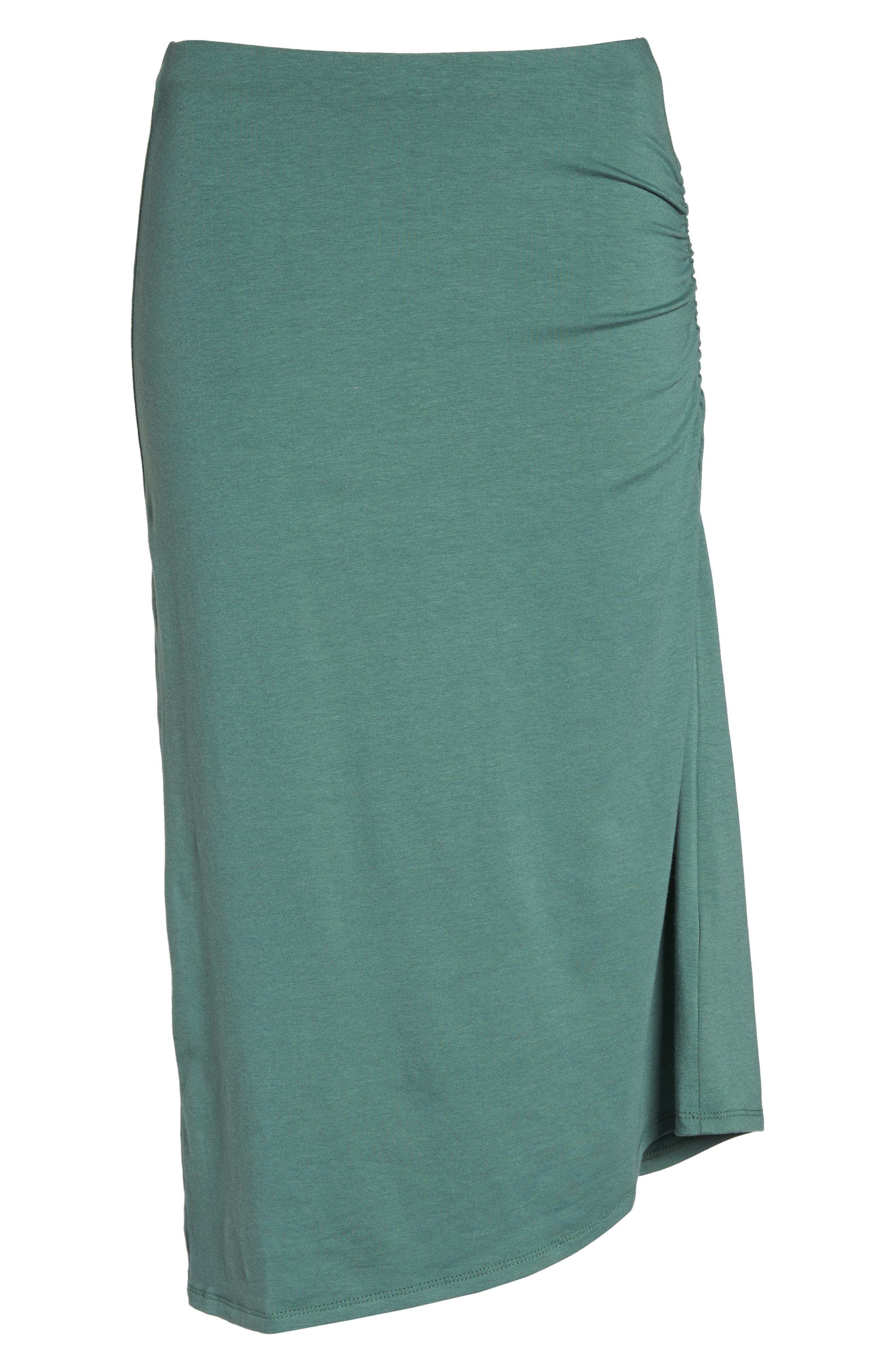 Dream Song Skirt,                             Alternate thumbnail 7, color,                             300