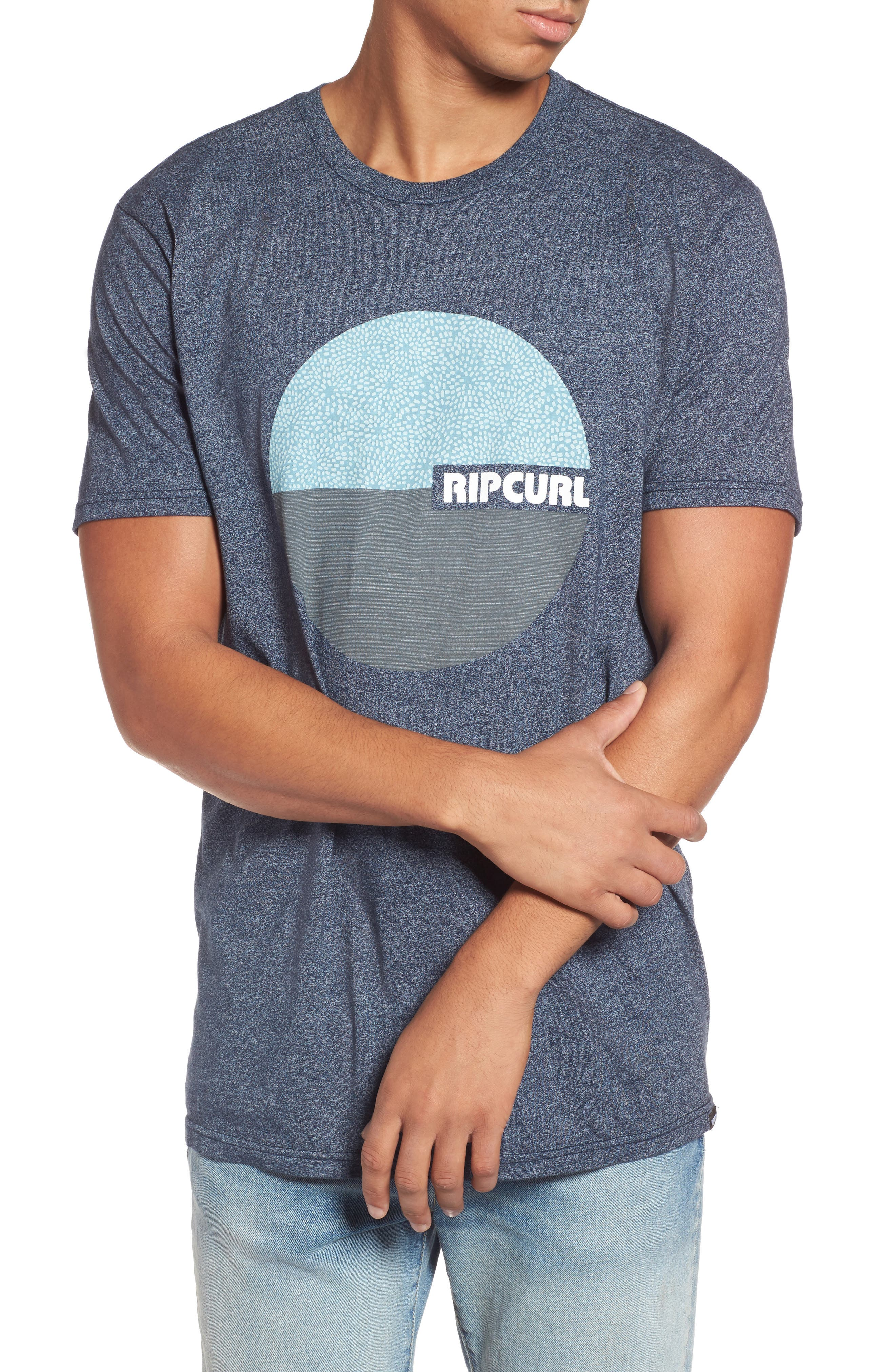 Floater Graphic T-Shirt,                         Main,                         color, 410