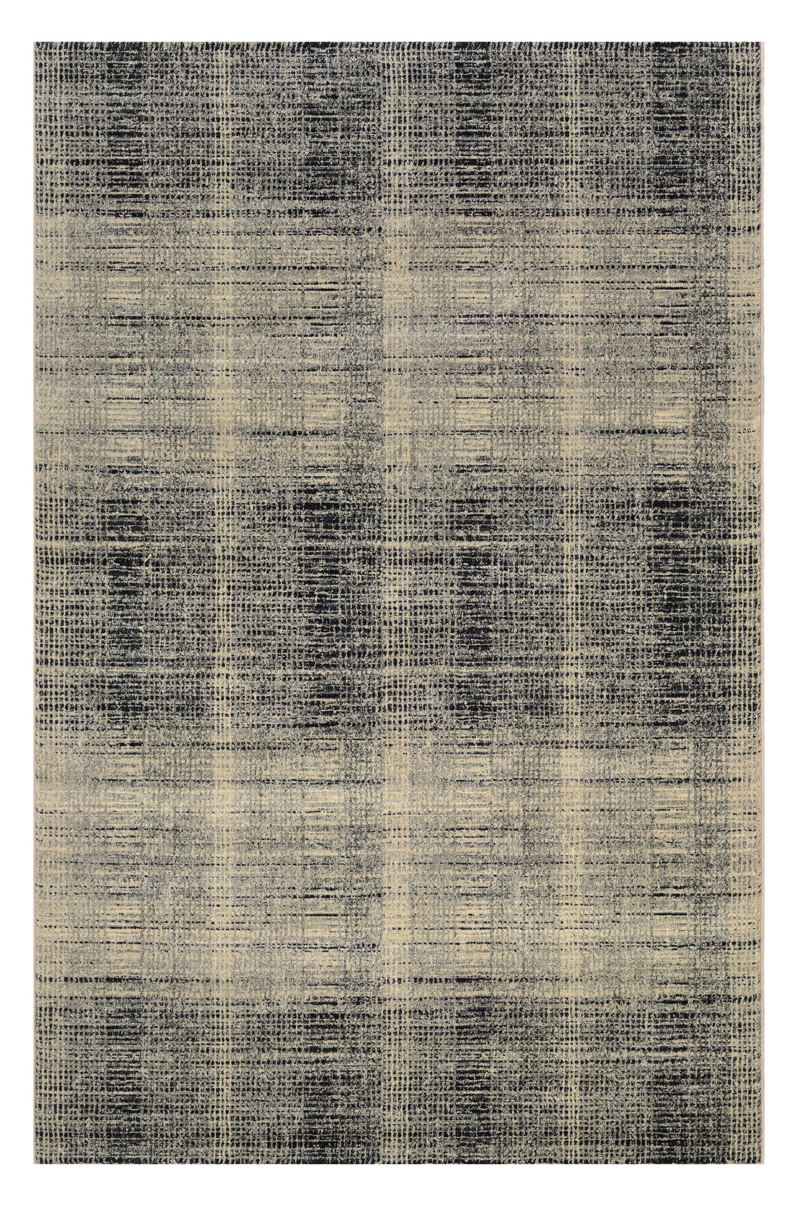 Suffolk Indoor/Outdoor Rug,                             Main thumbnail 1, color,                             001