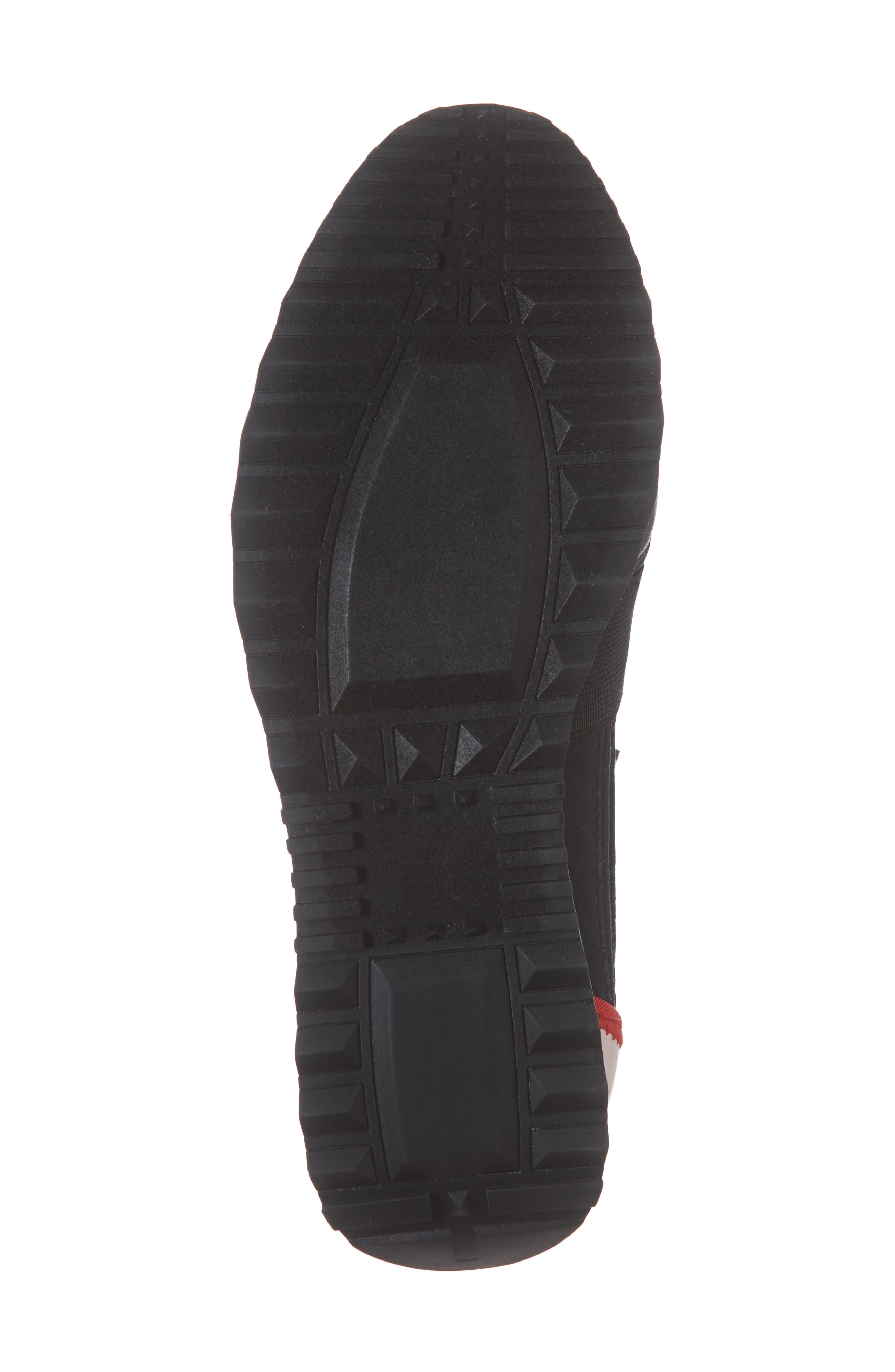 Arctic Sneaker,                             Alternate thumbnail 6, color,                             MULTI