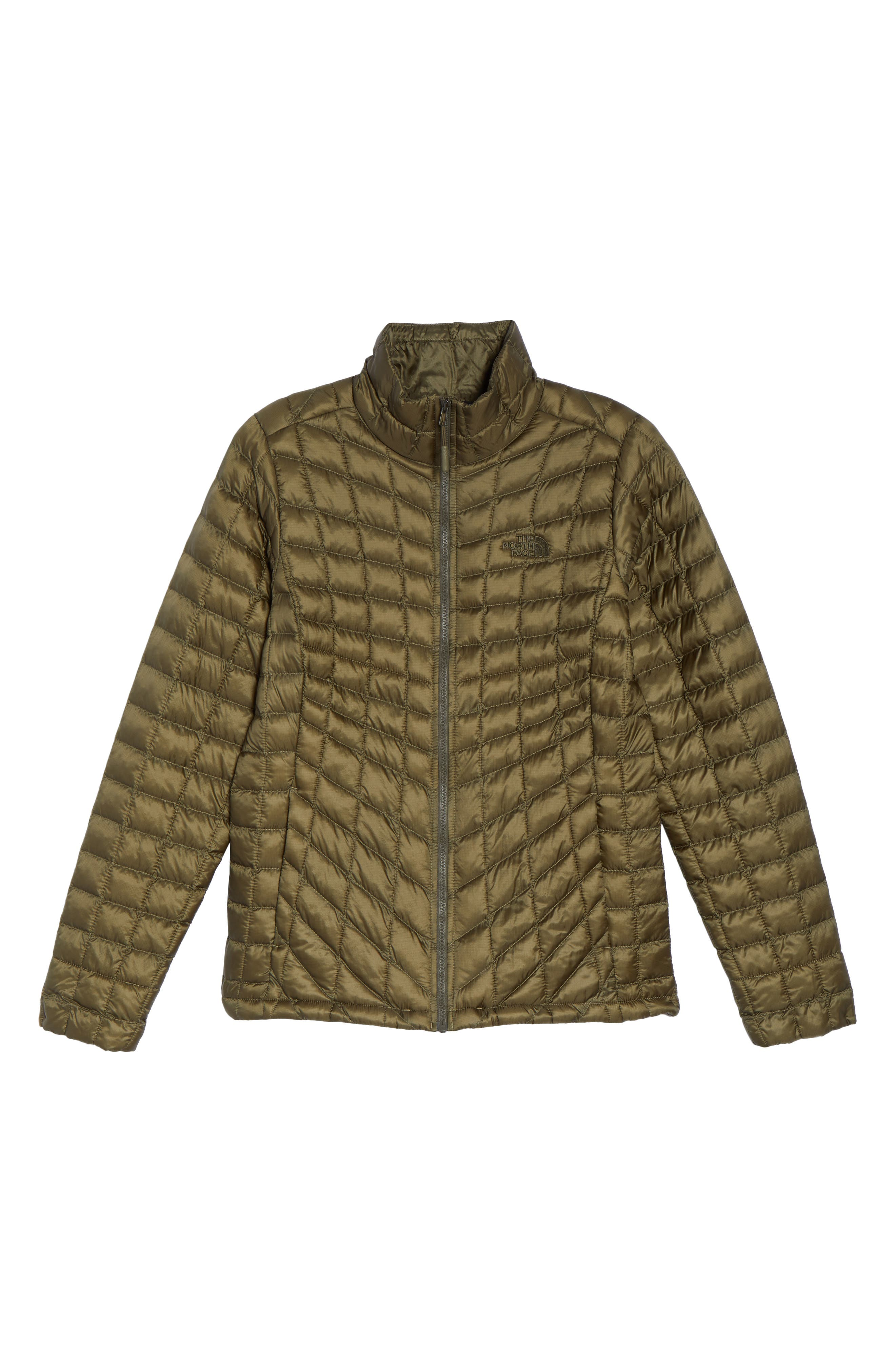 ThermoBall<sup>™</sup> Full Zip Jacket,                             Alternate thumbnail 146, color,