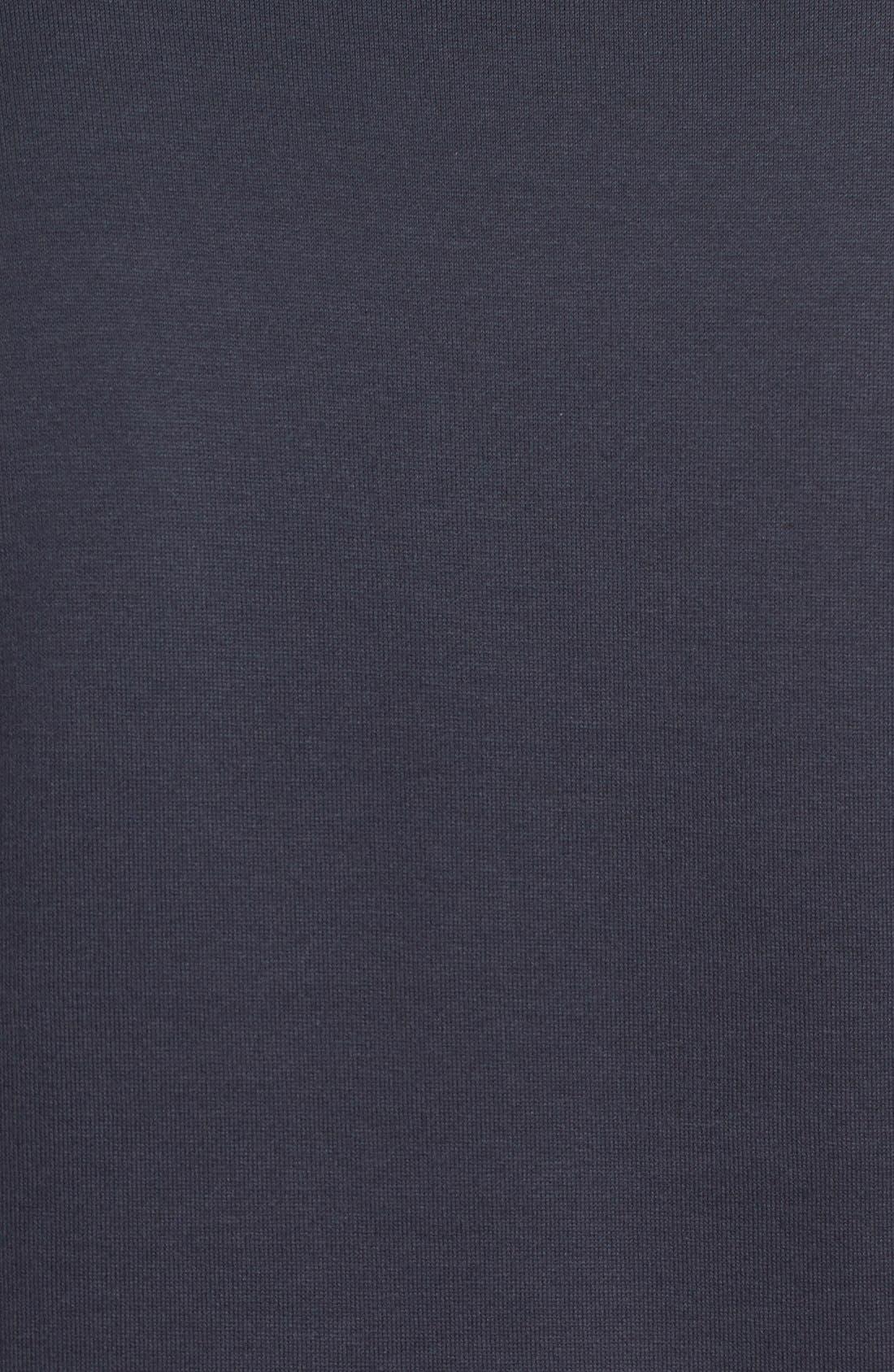Sidney Quarter Zip Pullover,                             Alternate thumbnail 52, color,