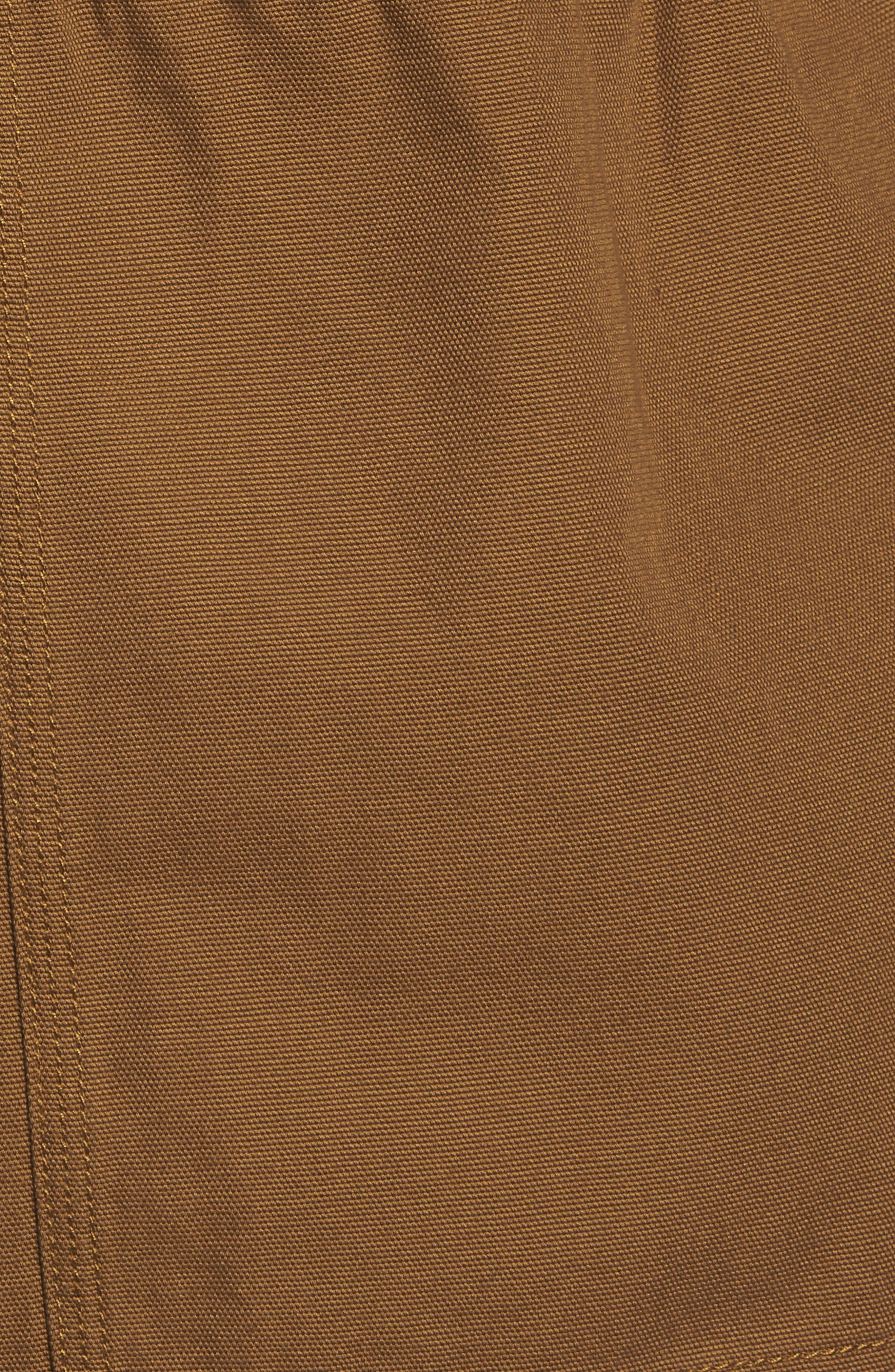 PATAGONIA,                             Prairie Dawn Jacket,                             Alternate thumbnail 7, color,                             200