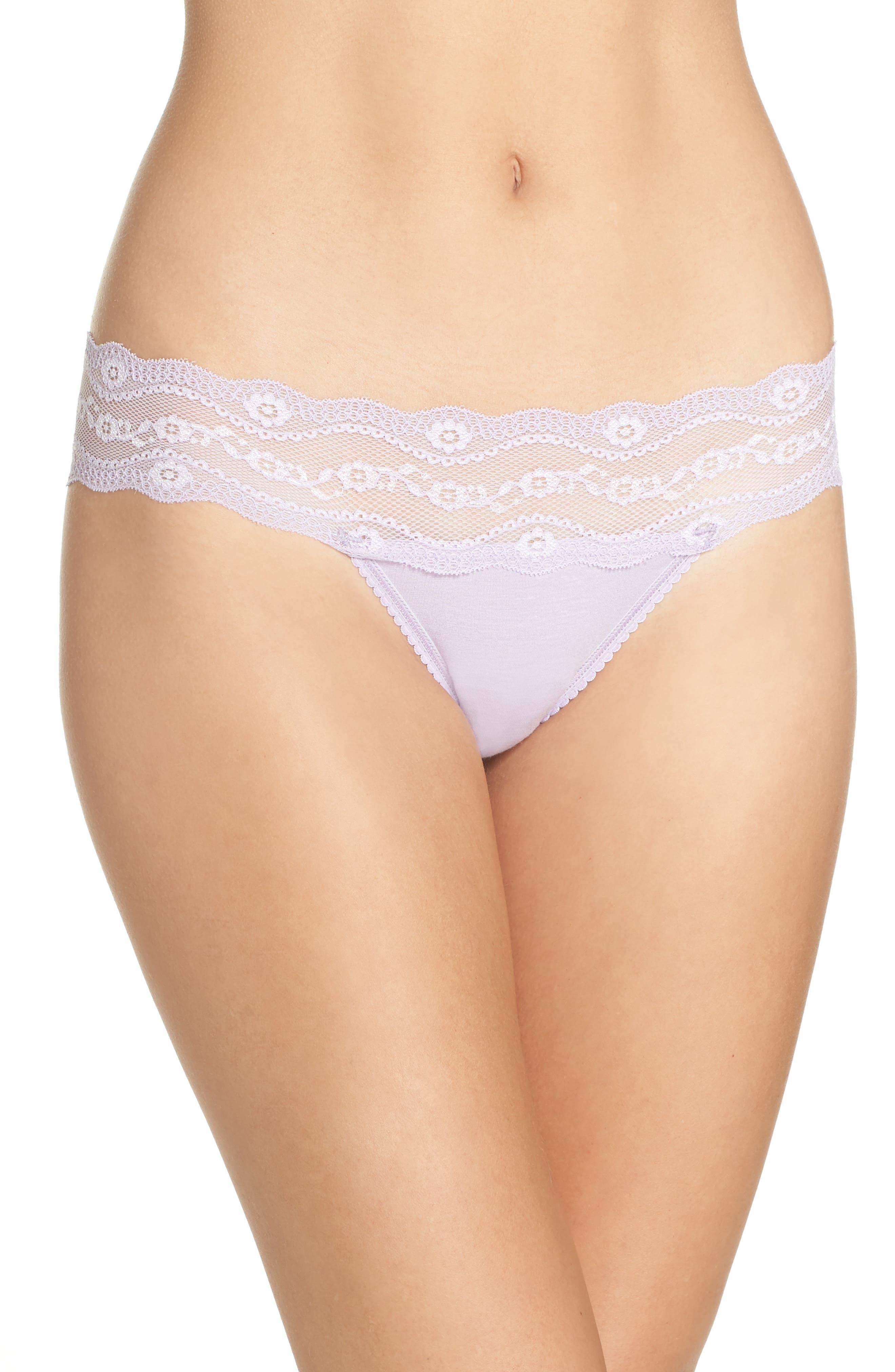 B. Adorable Bikini,                         Main,                         color, 530