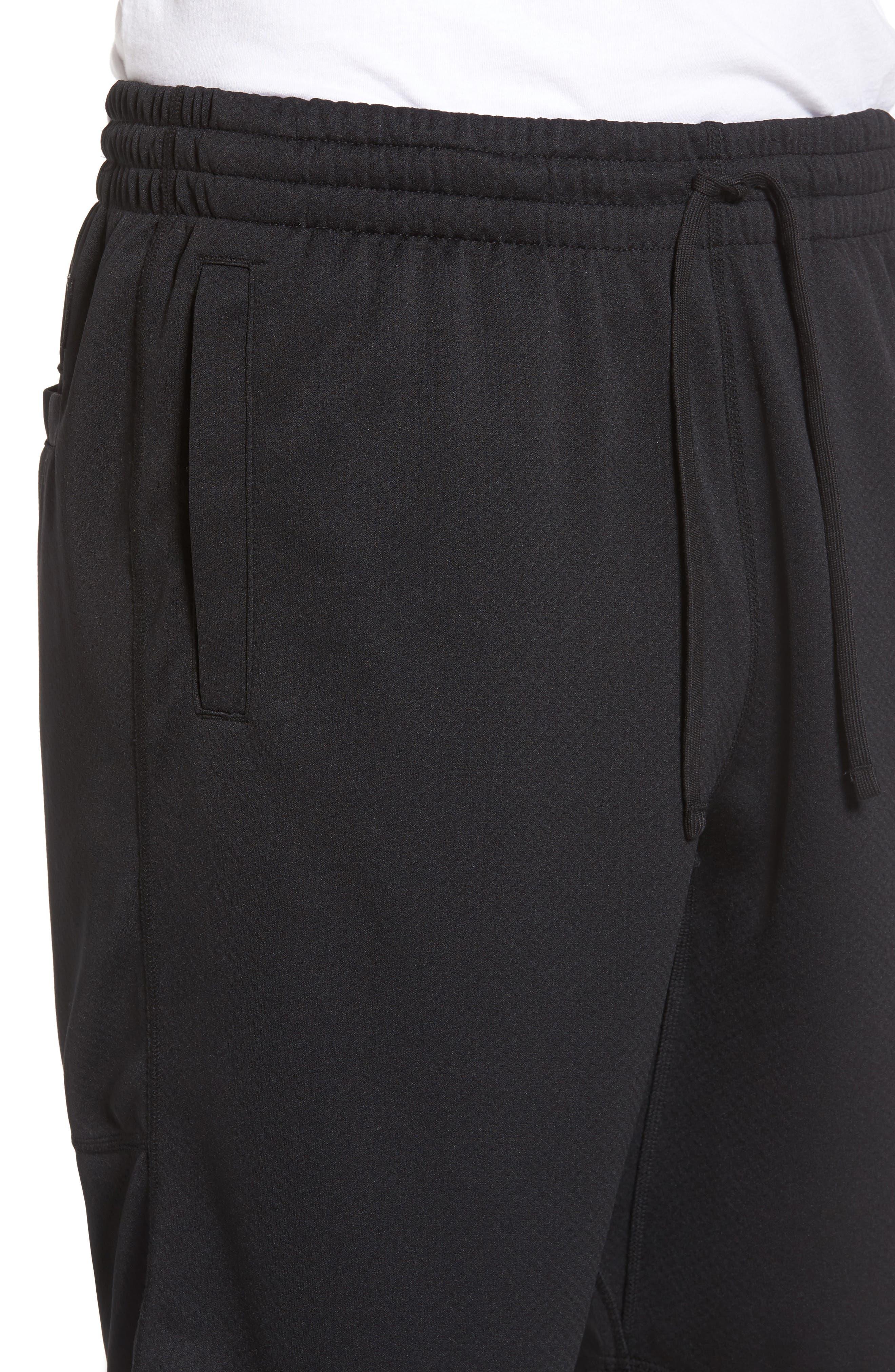 Dri-FIT Sunday Active Shorts,                             Alternate thumbnail 4, color,                             010