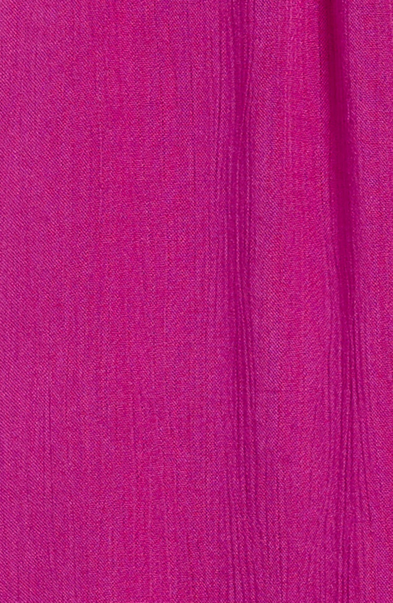 Avery Woven Dress,                             Alternate thumbnail 3, color,