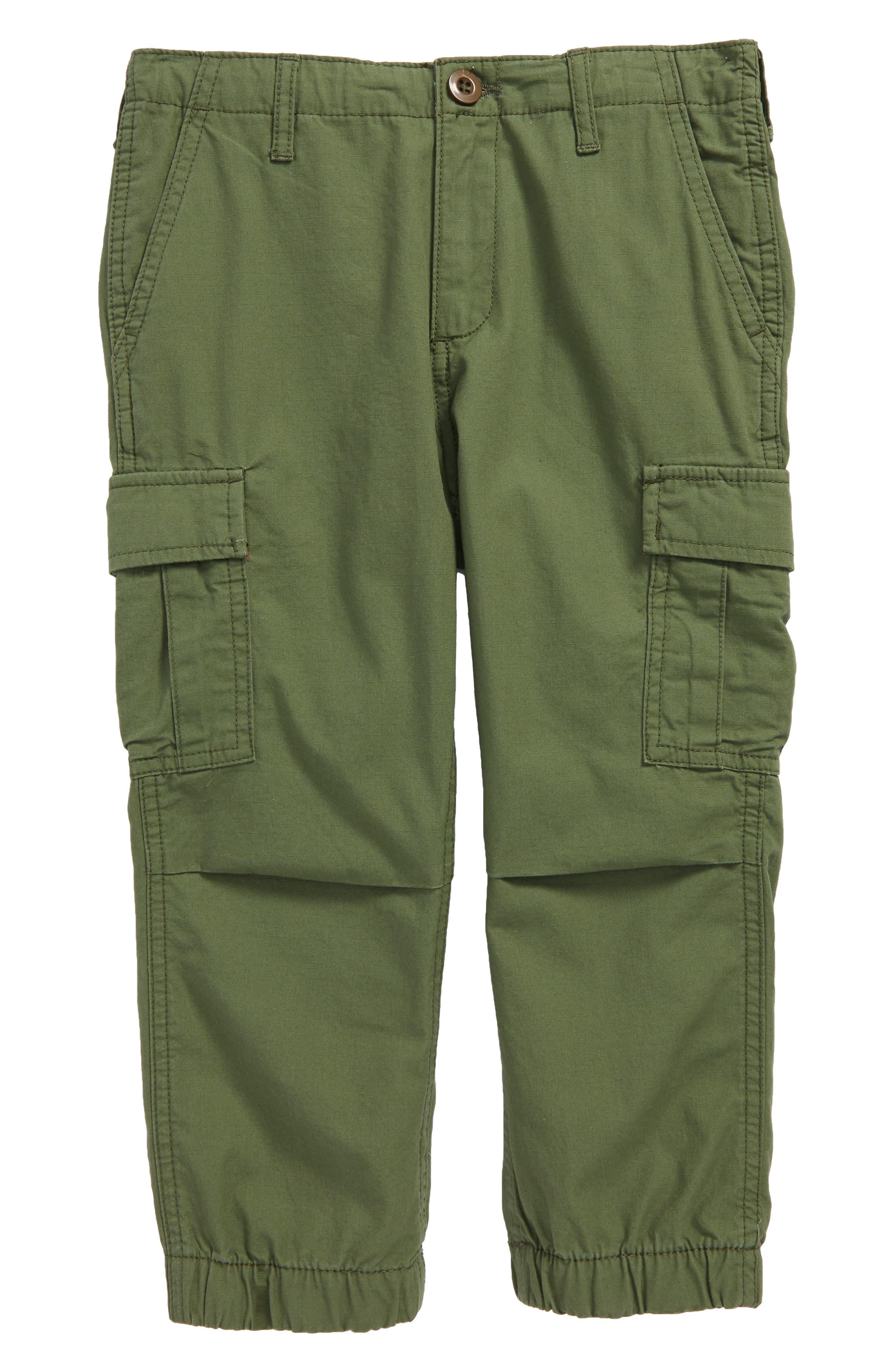 Cargo Pants,                             Main thumbnail 1, color,                             301