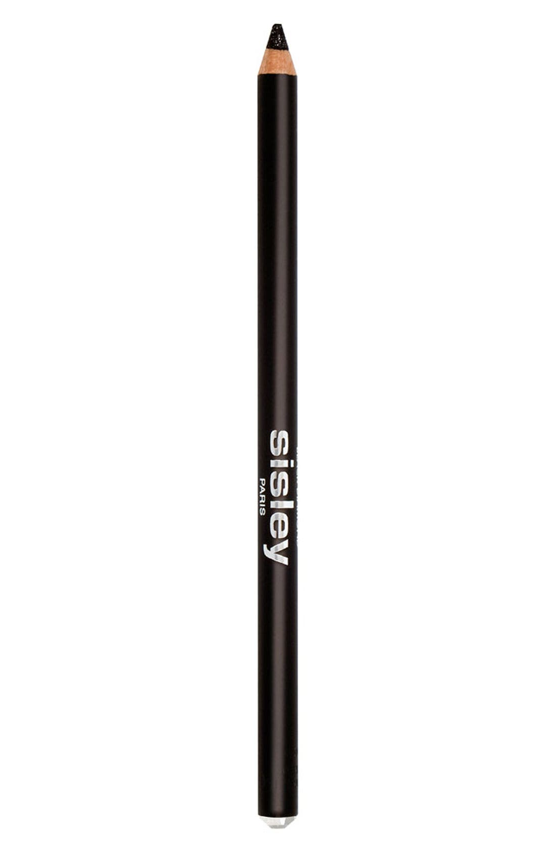 Sisley Phyto-Kohl Star Eyeliner,                         Main,                         color,