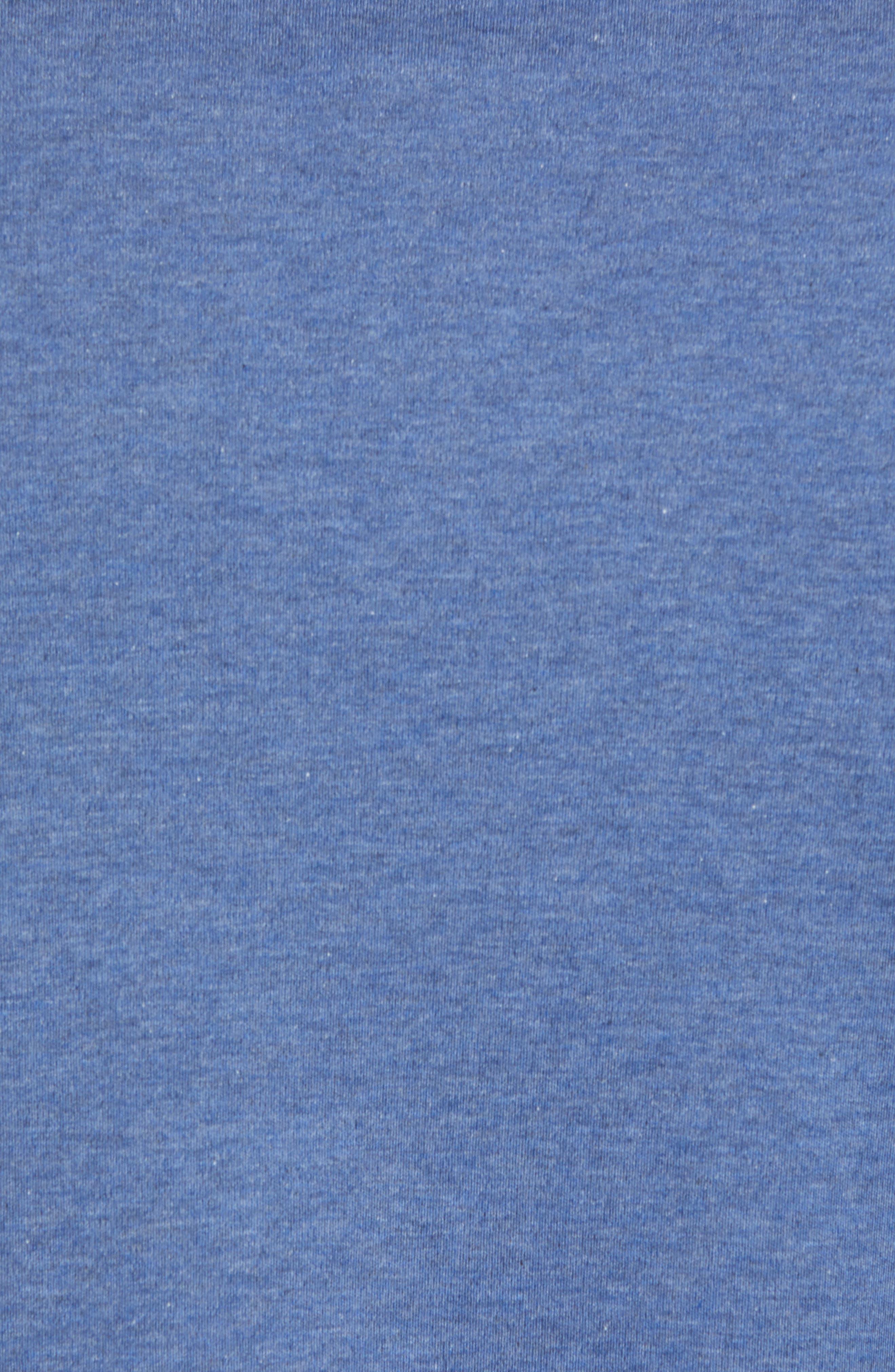 Jersey Interlock Regular Fit Polo,                             Alternate thumbnail 5, color,                             485
