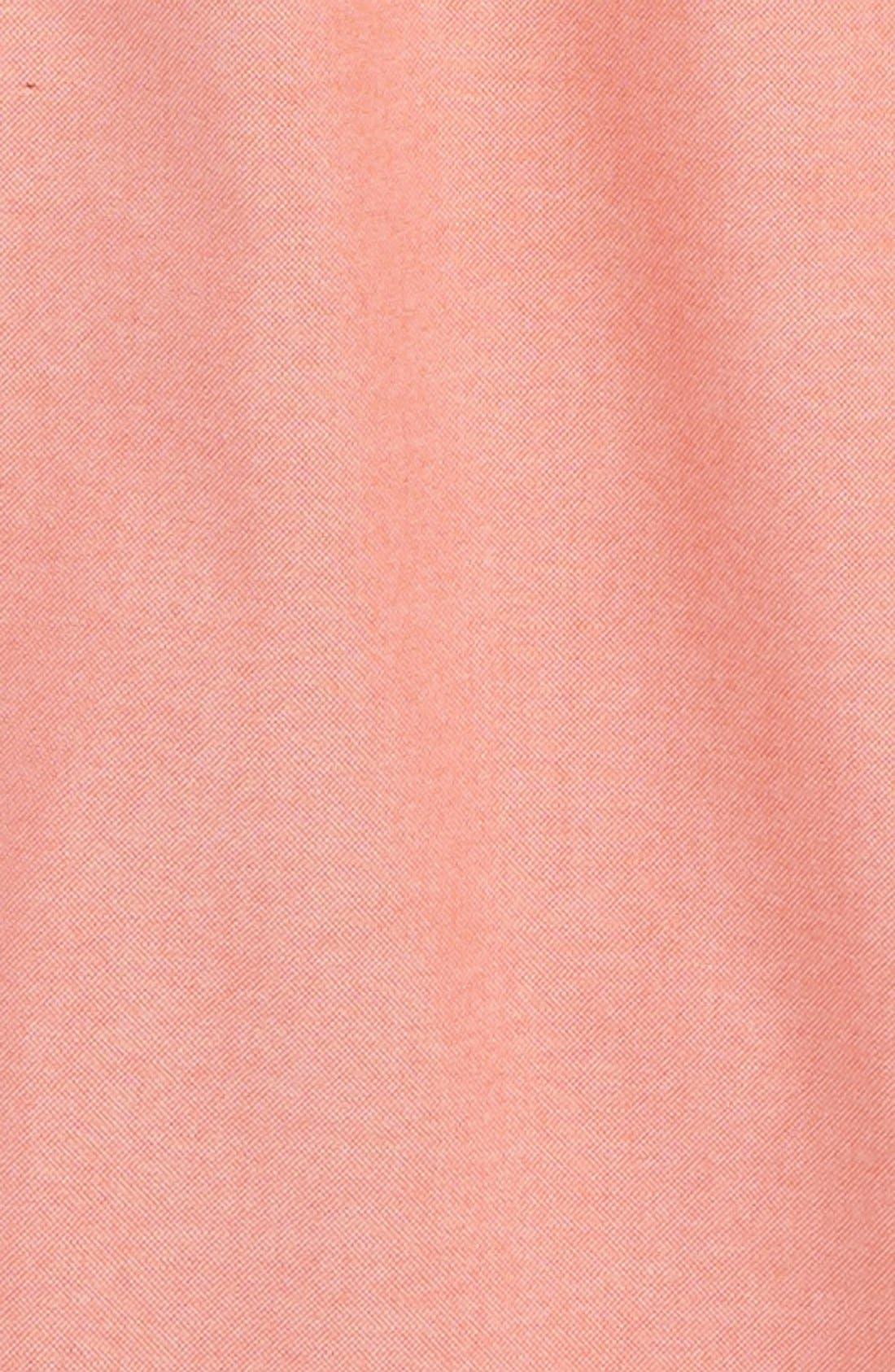 'That'll Do' Woven Shirt,                             Alternate thumbnail 29, color,
