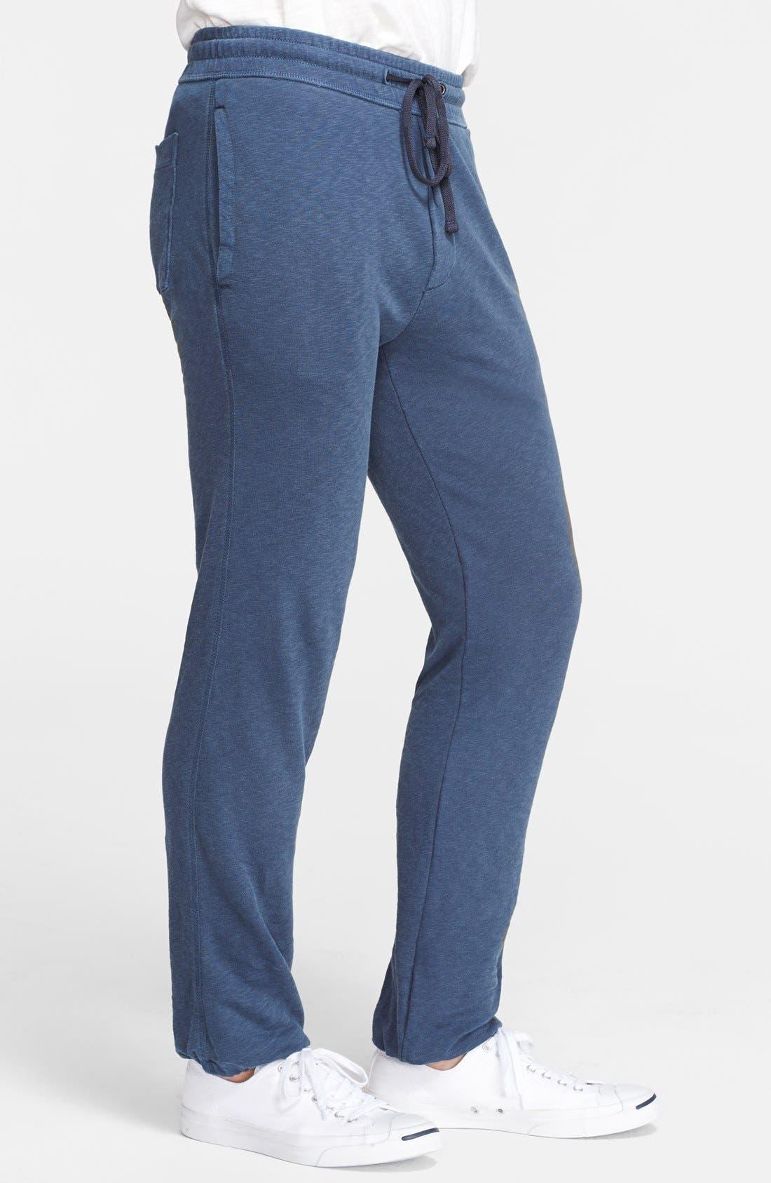 'Classic' Sweatpants,                             Alternate thumbnail 36, color,