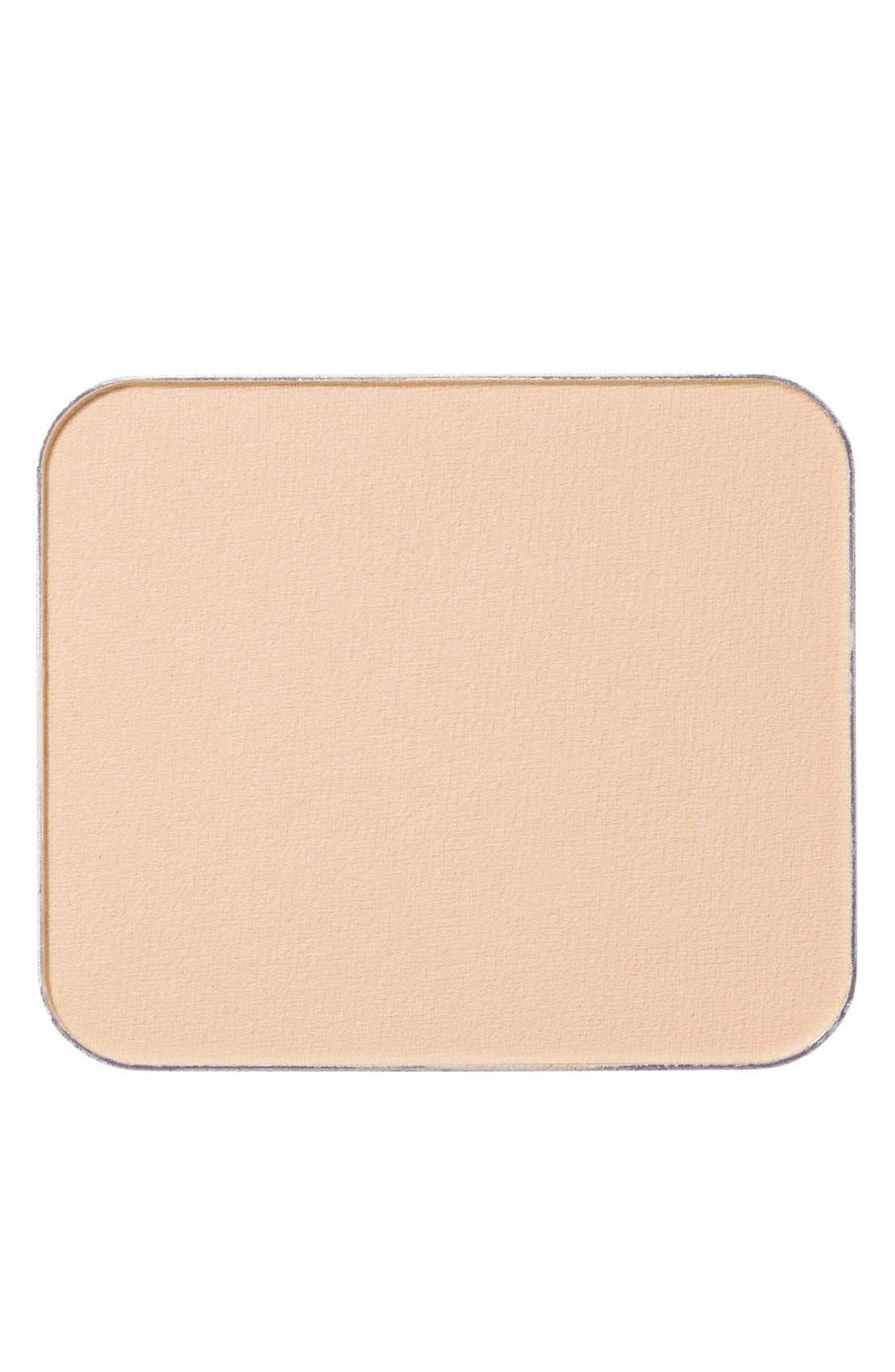 Maifanshi Silky Moisture Powder Compact Refill,                             Main thumbnail 1, color,                             012