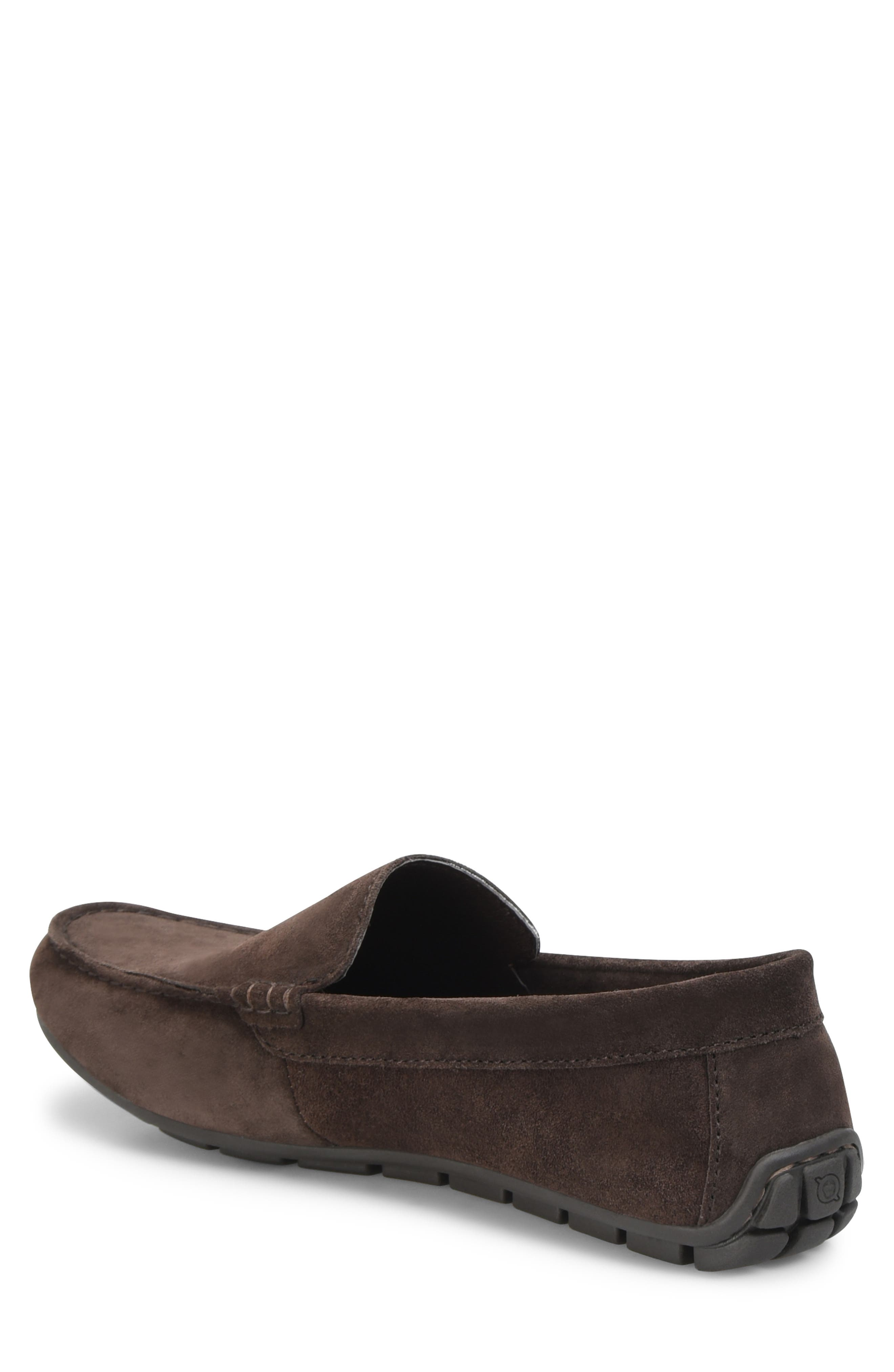 'Allan' Slip-On,                             Alternate thumbnail 20, color,