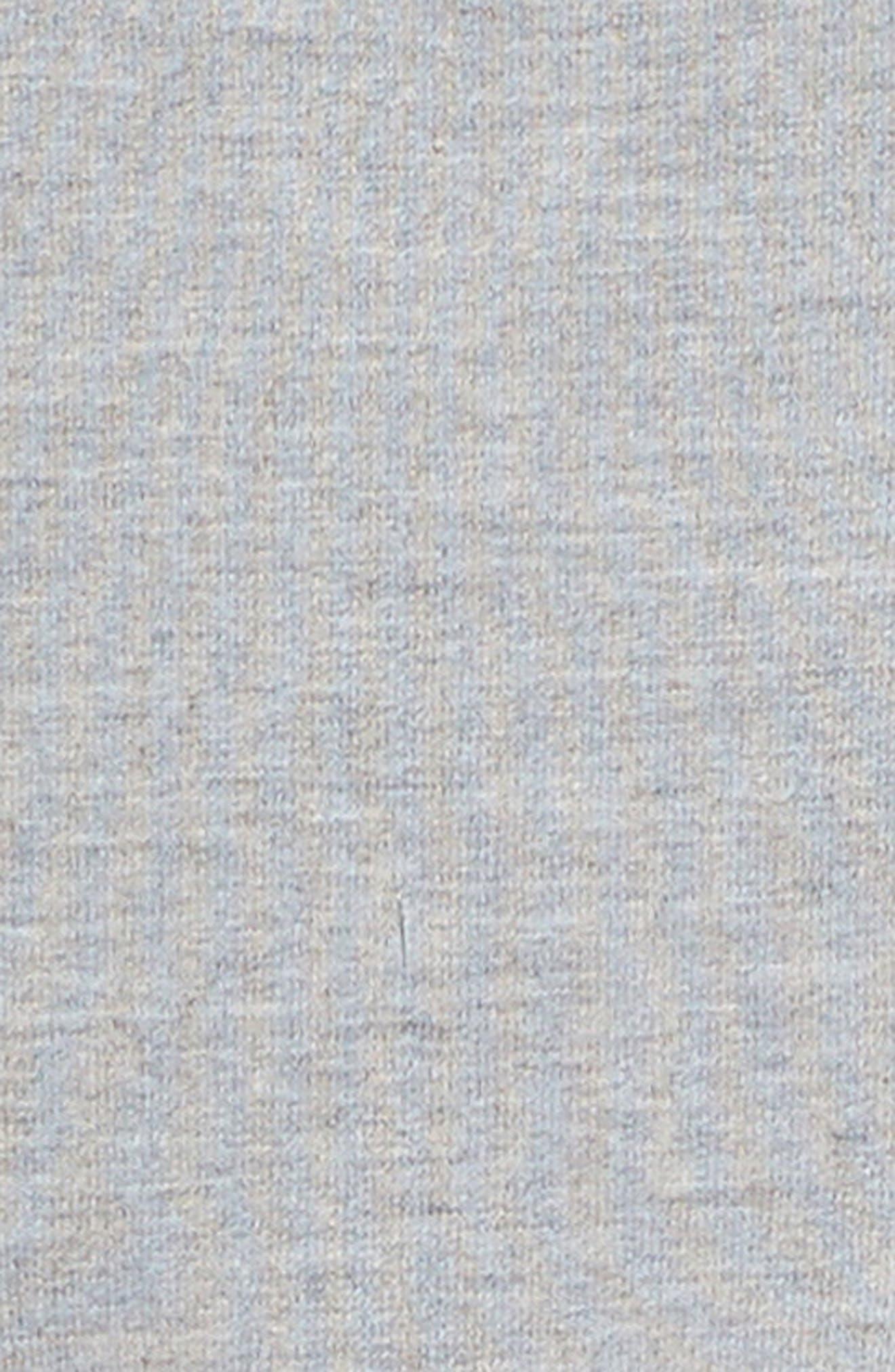 Frill of It Ruffle Dress,                             Alternate thumbnail 3, color,                             050