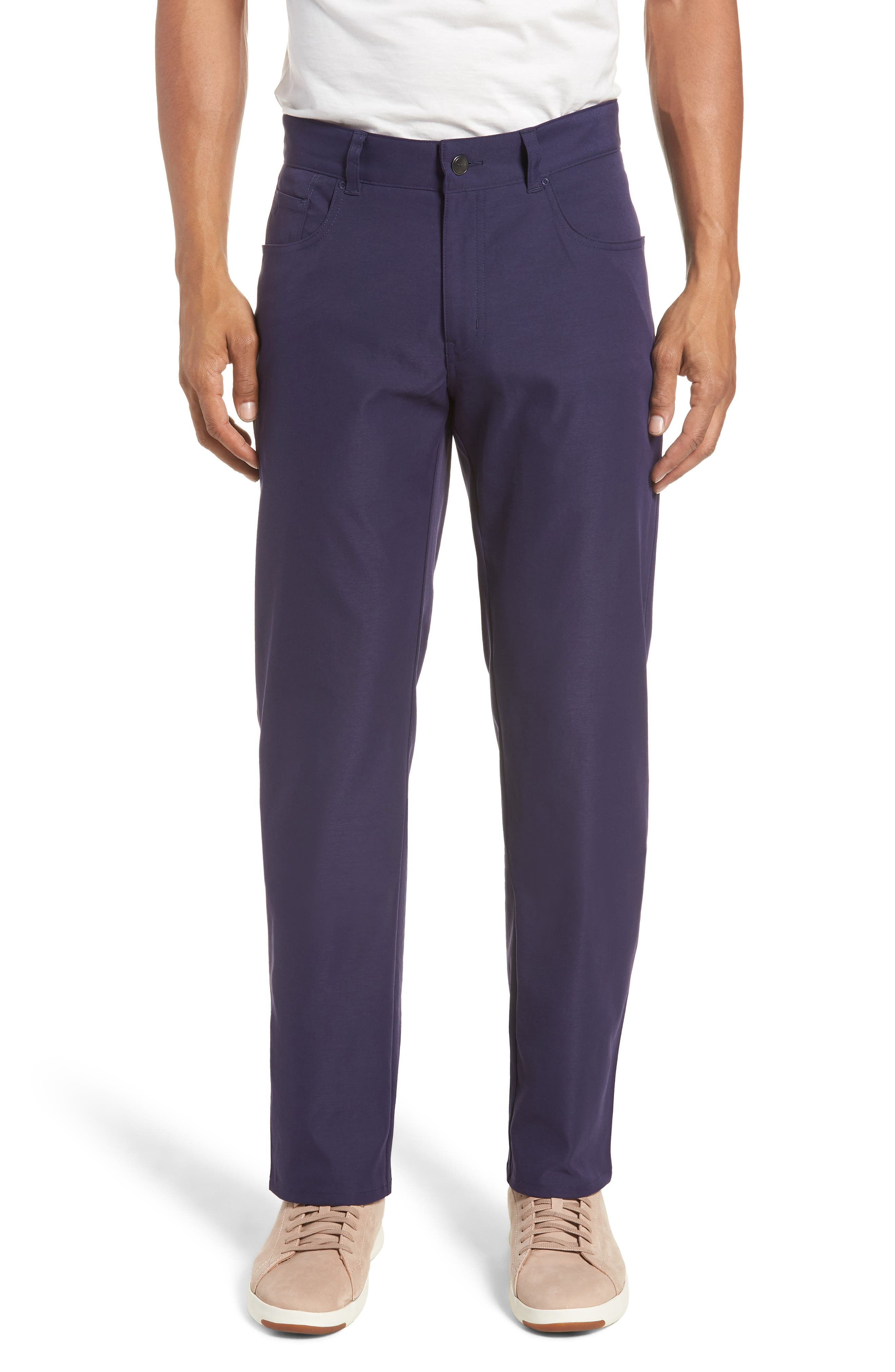 EB66 Performance Six-Pocket Pants,                             Main thumbnail 5, color,