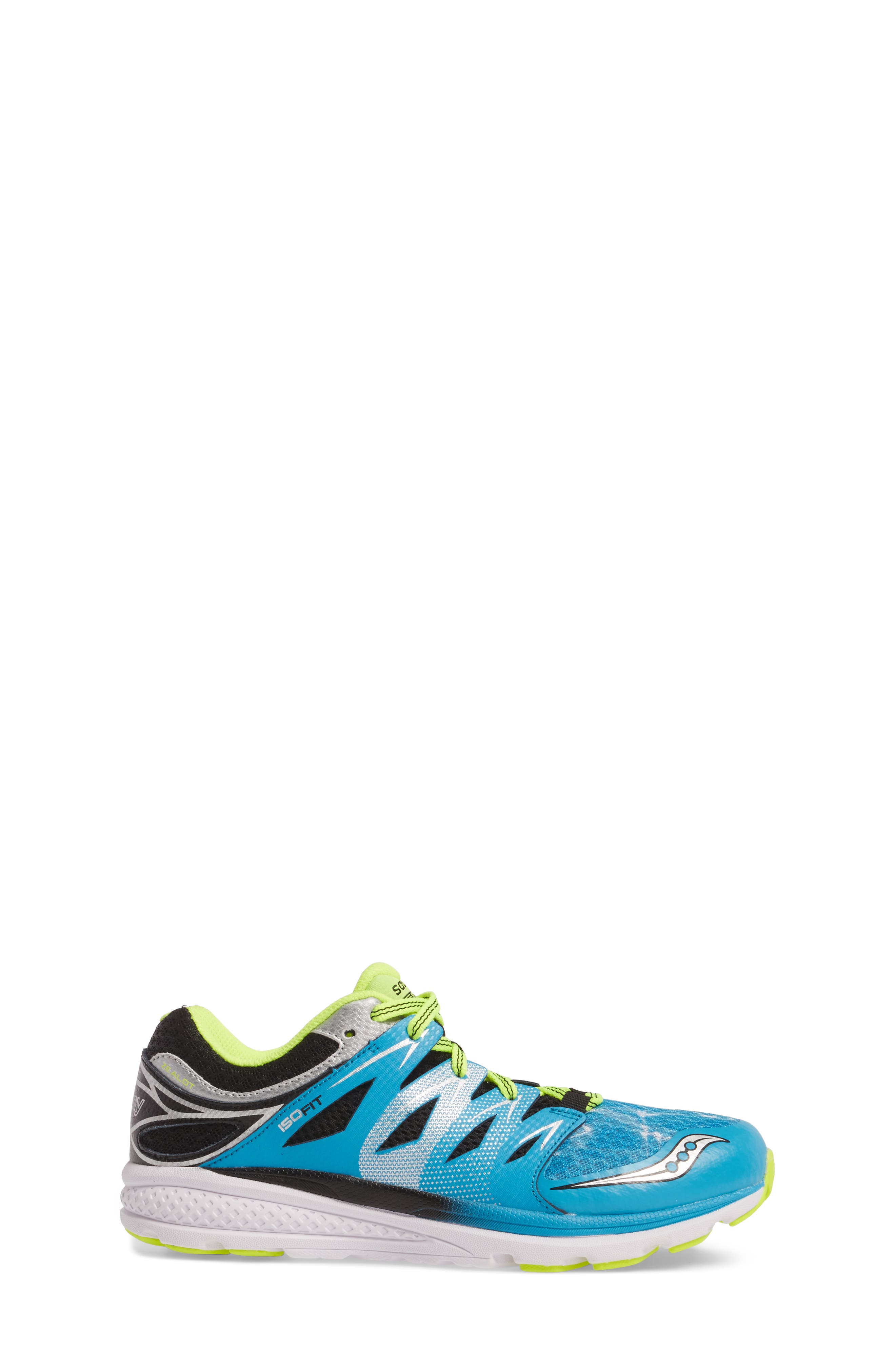 'Zealot 2' Athletic Shoe,                             Alternate thumbnail 14, color,