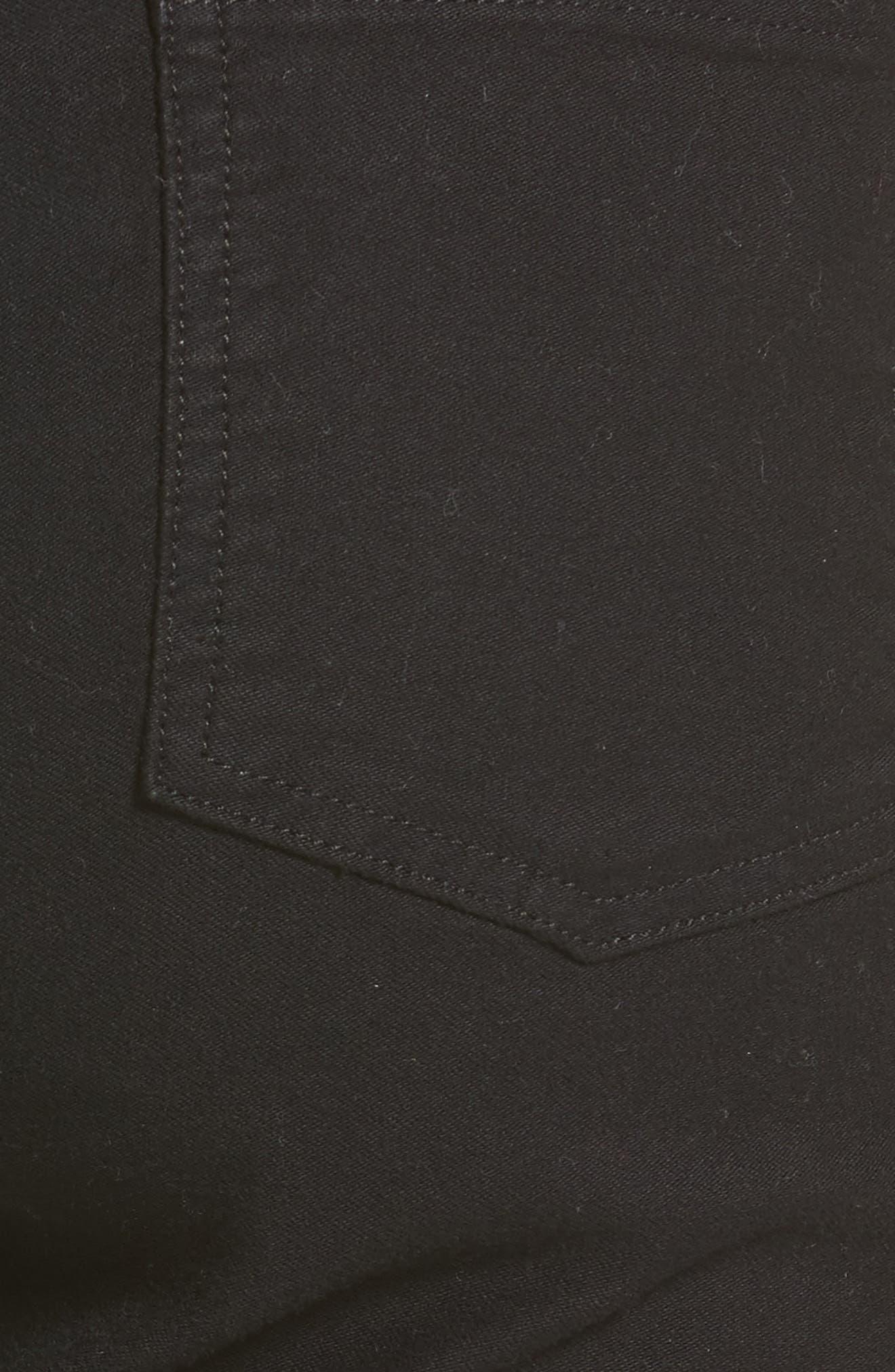 Painter Cotton & Linen Pants,                             Alternate thumbnail 21, color,