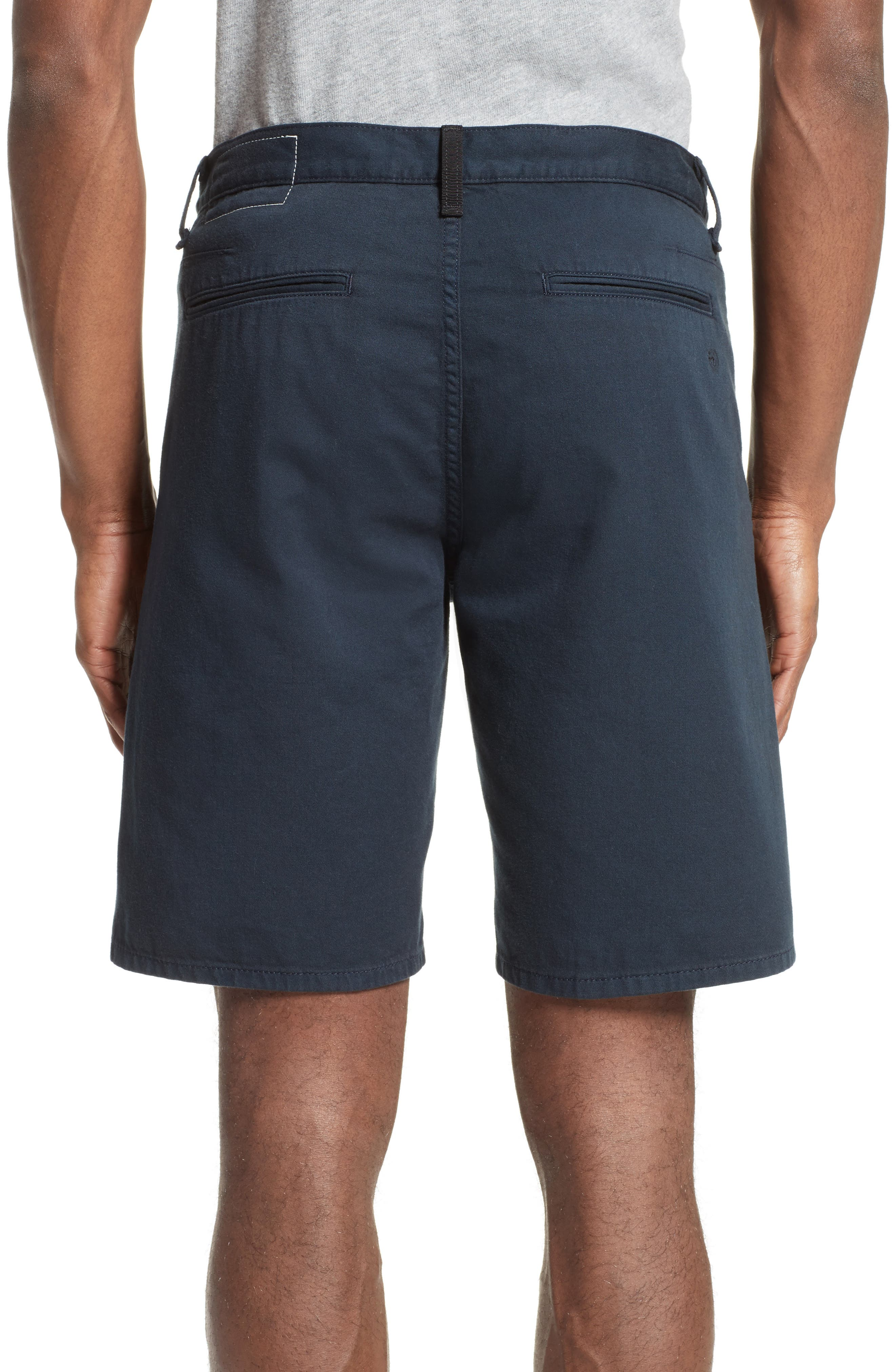Standard Issue Shorts,                             Alternate thumbnail 2, color,                             410