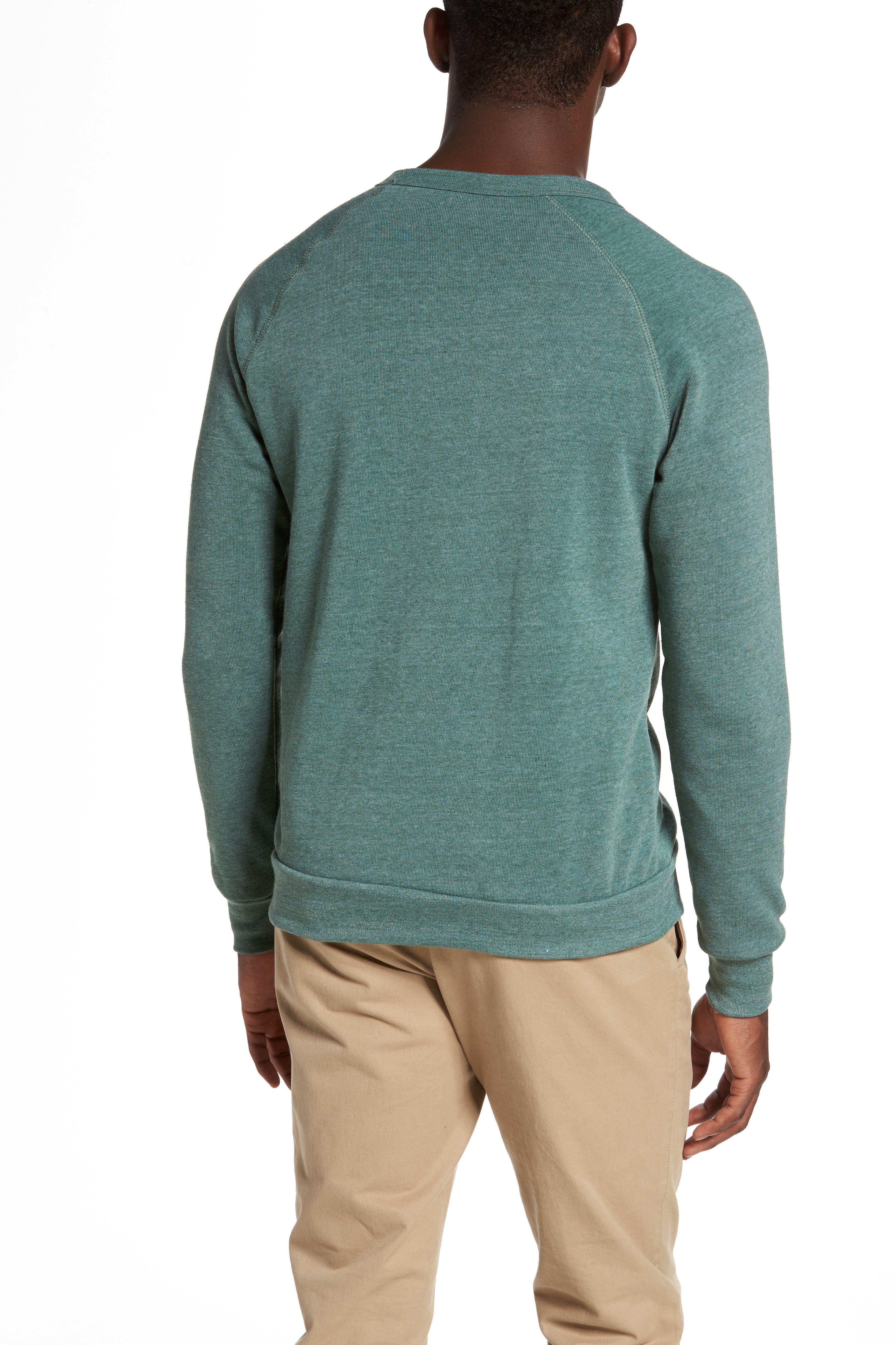 'The Champ' Sweatshirt,                             Alternate thumbnail 57, color,
