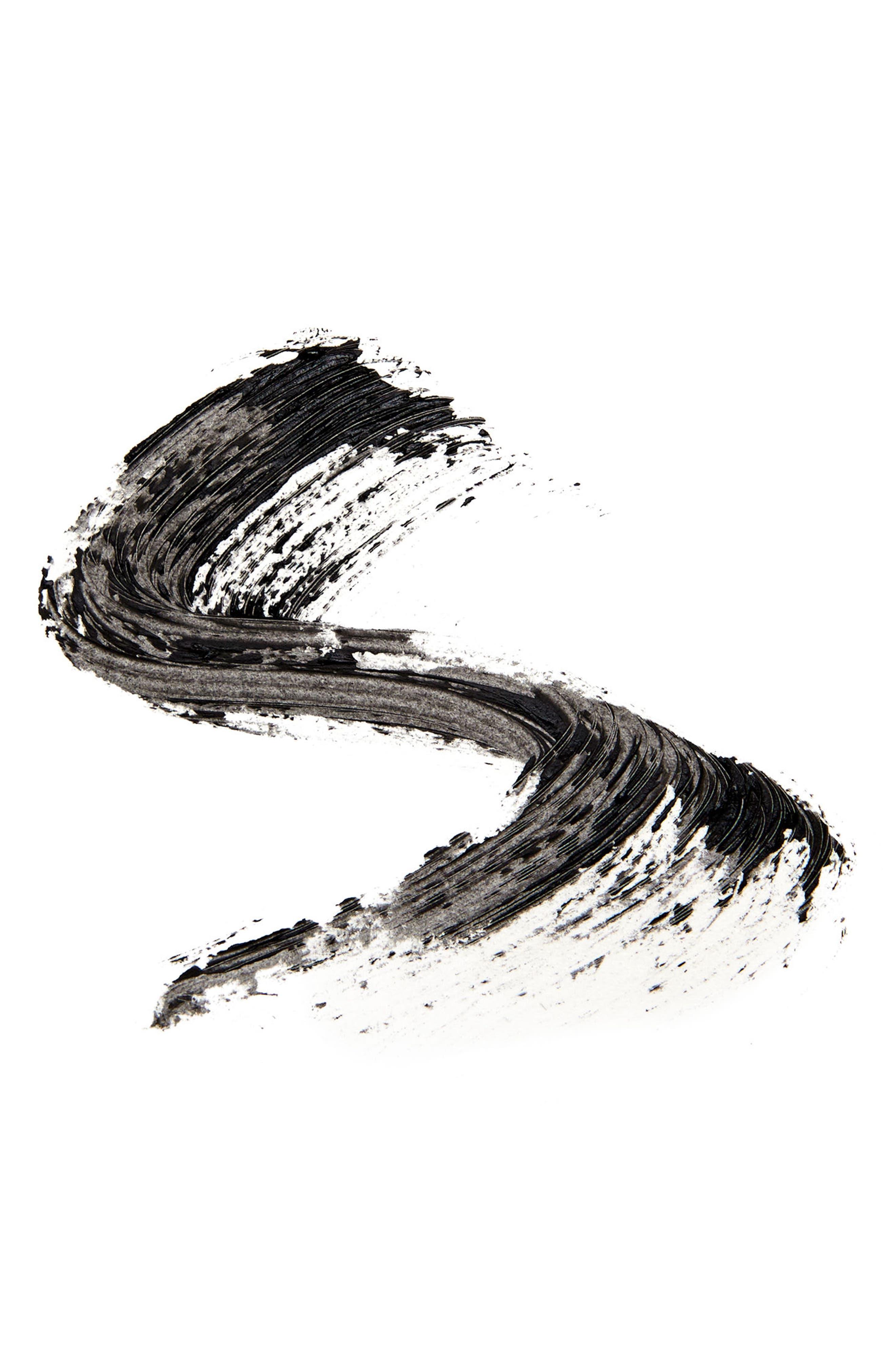 HUGE<sup>™</sup> Extreme Lash Mascara,                             Alternate thumbnail 2, color,                             BLACK