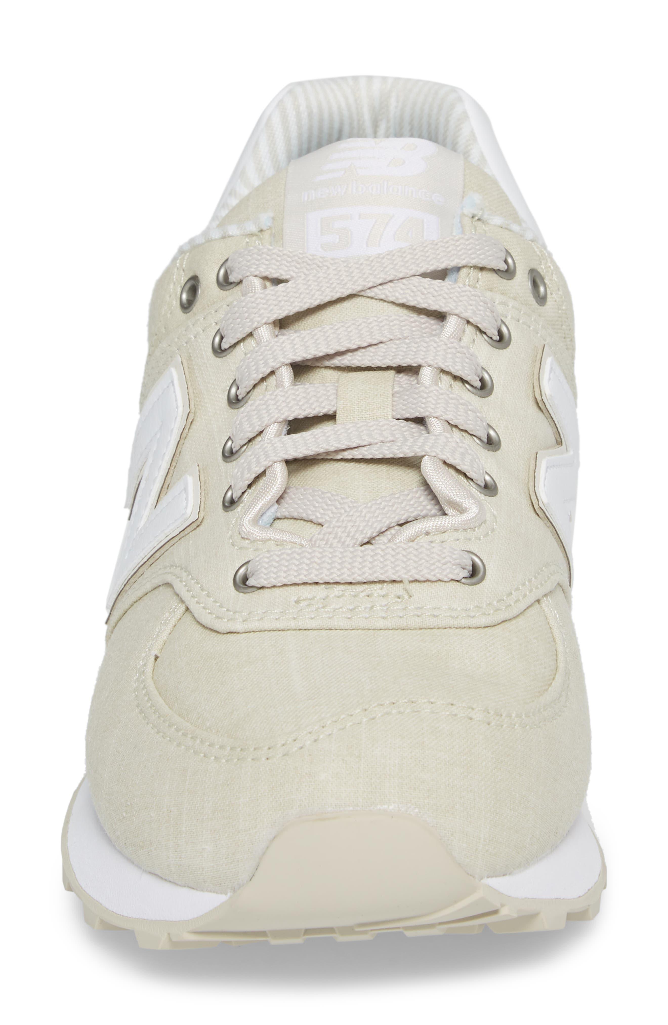 574 Sneaker,                             Alternate thumbnail 23, color,