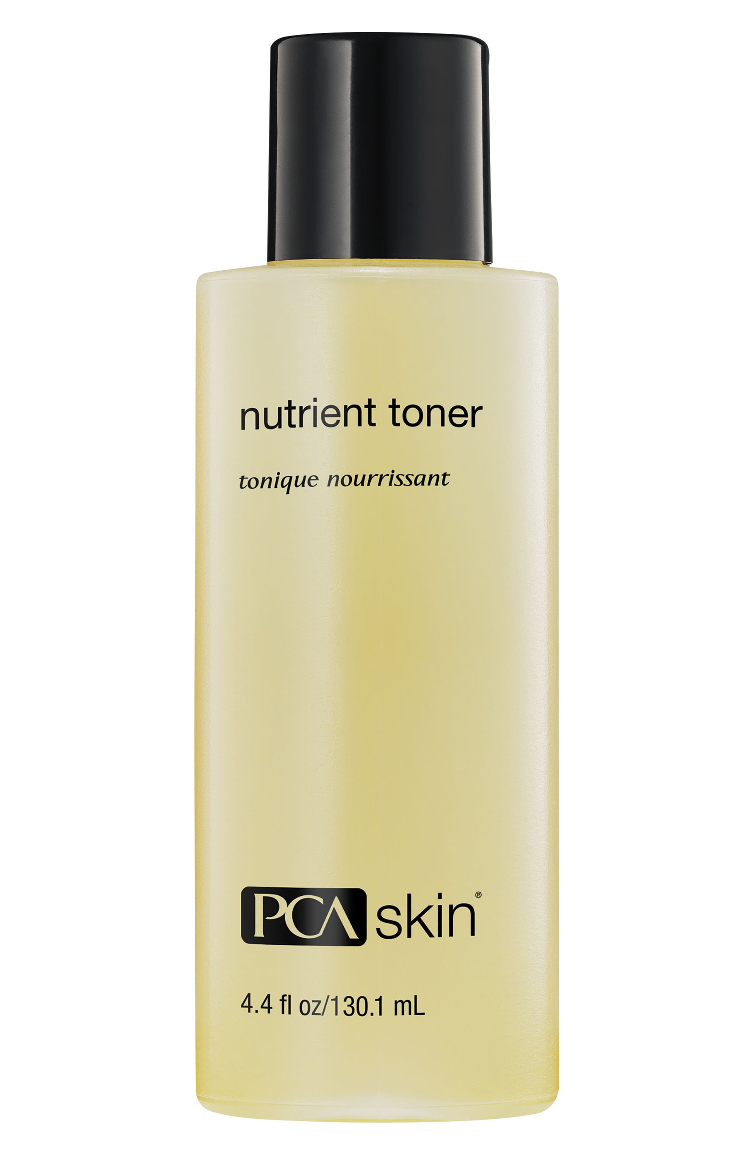 Nutrient Toner,                         Main,                         color, NO COLOR