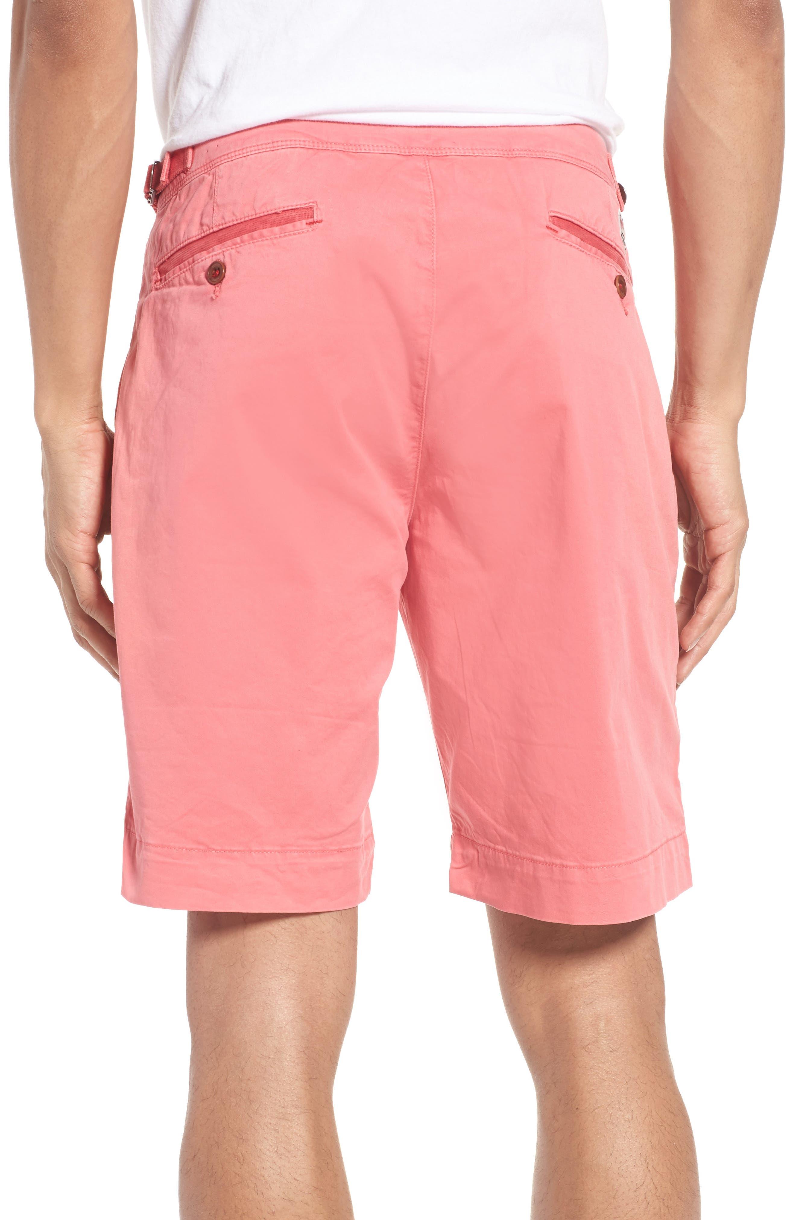 Triumph Shorts,                             Alternate thumbnail 24, color,