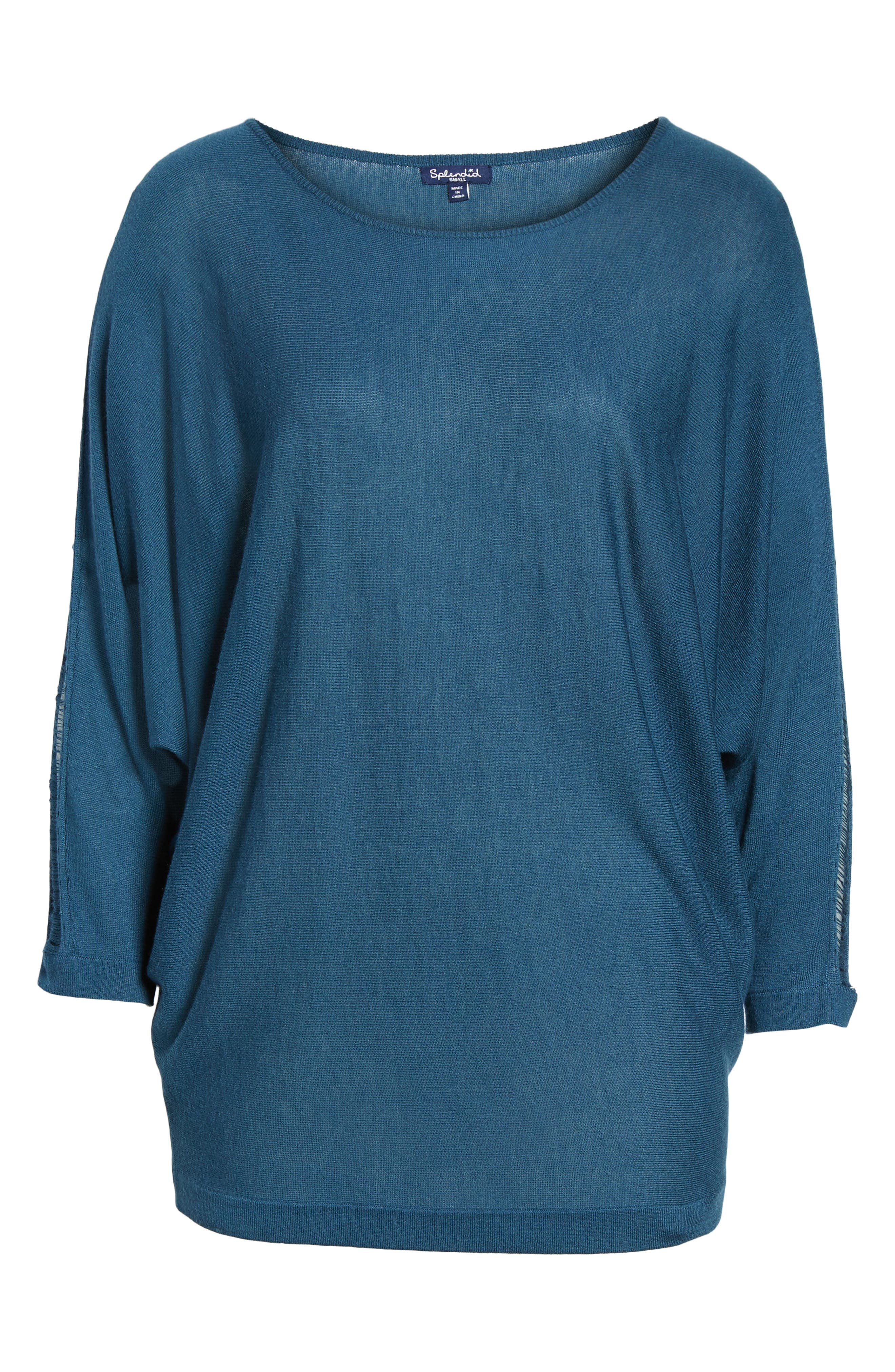 Whitlock Sweater,                             Alternate thumbnail 12, color,