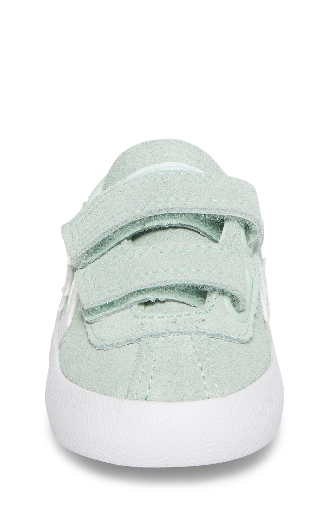 Breakpoint Sneaker,                             Alternate thumbnail 4, color,                             300