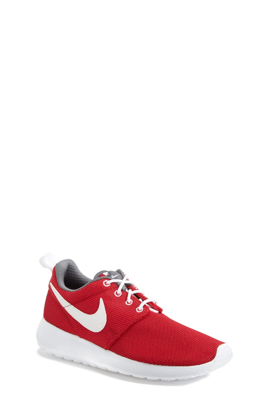 'Roshe Run' Sneaker,                             Main thumbnail 53, color,