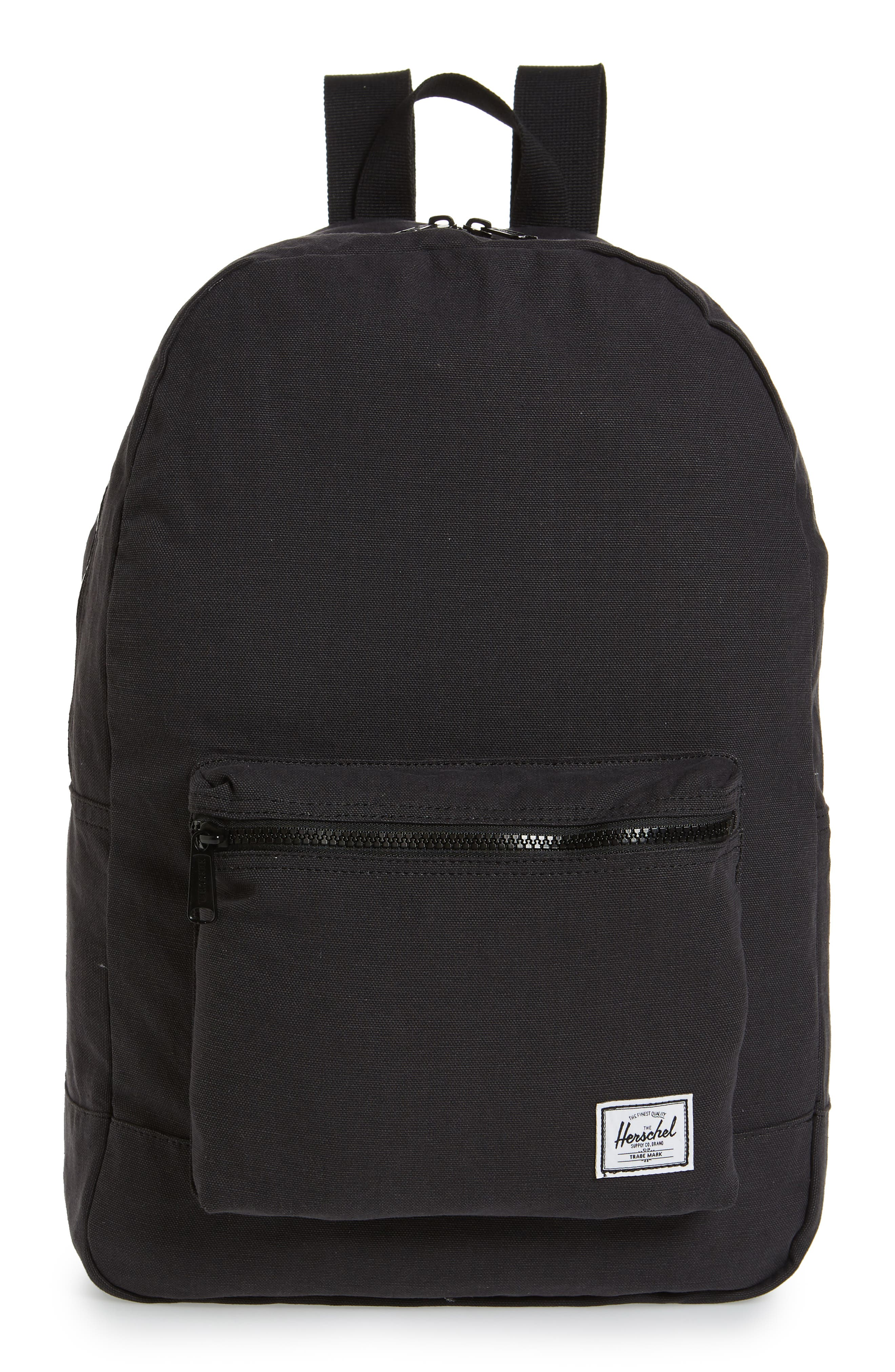 Cotton Casuals Daypack Backpack,                         Main,                         color,