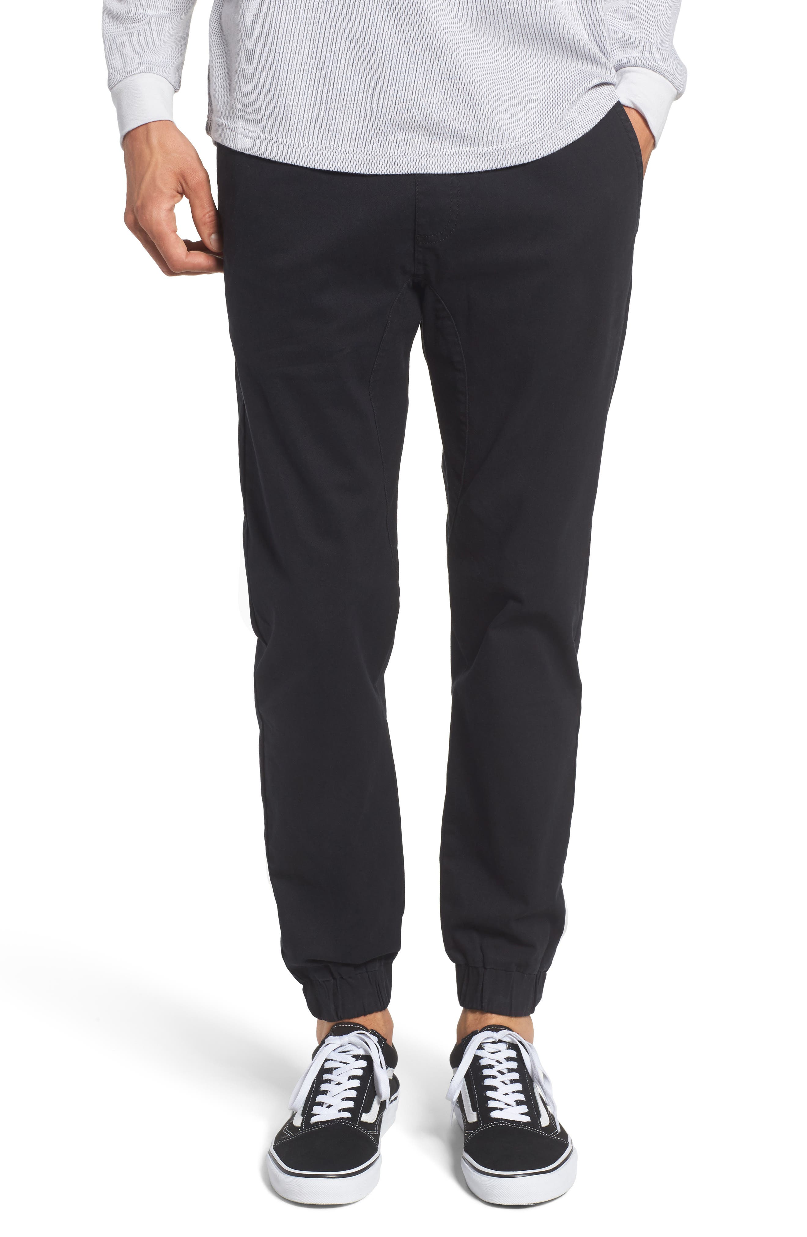 Jogger Pants,                             Main thumbnail 1, color,