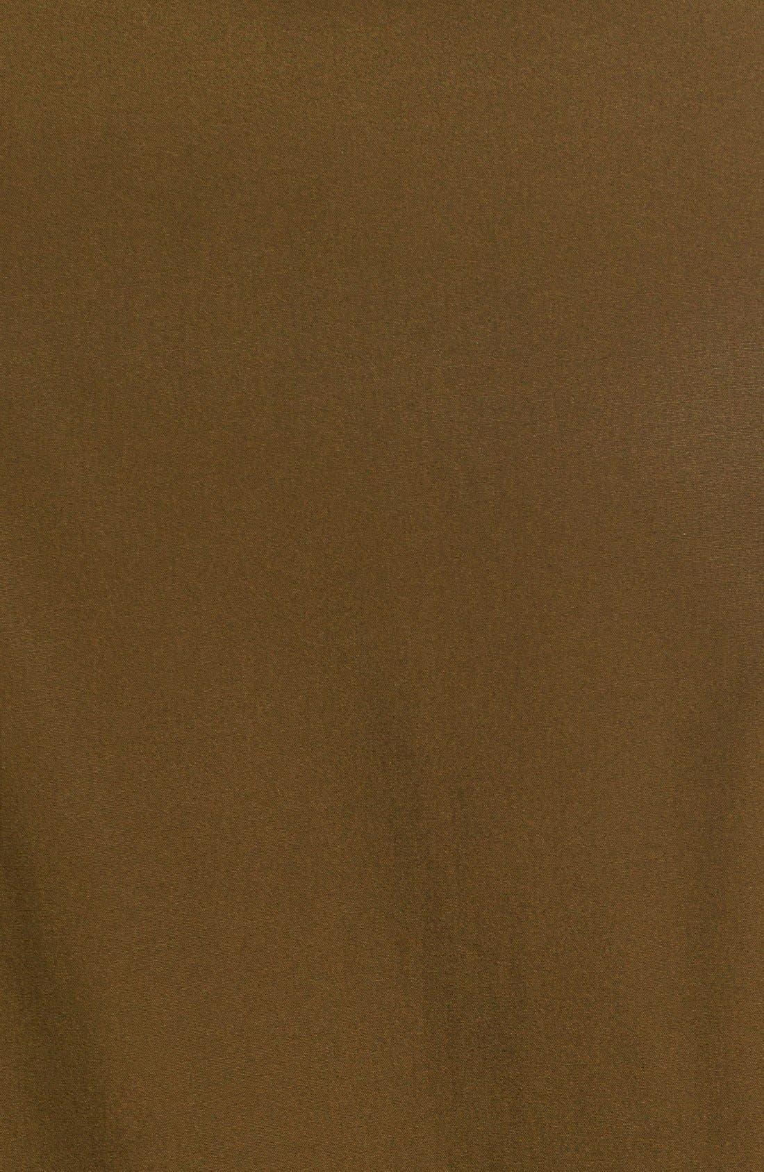 Cambridge Aboyd Sport Shirt,                             Alternate thumbnail 84, color,