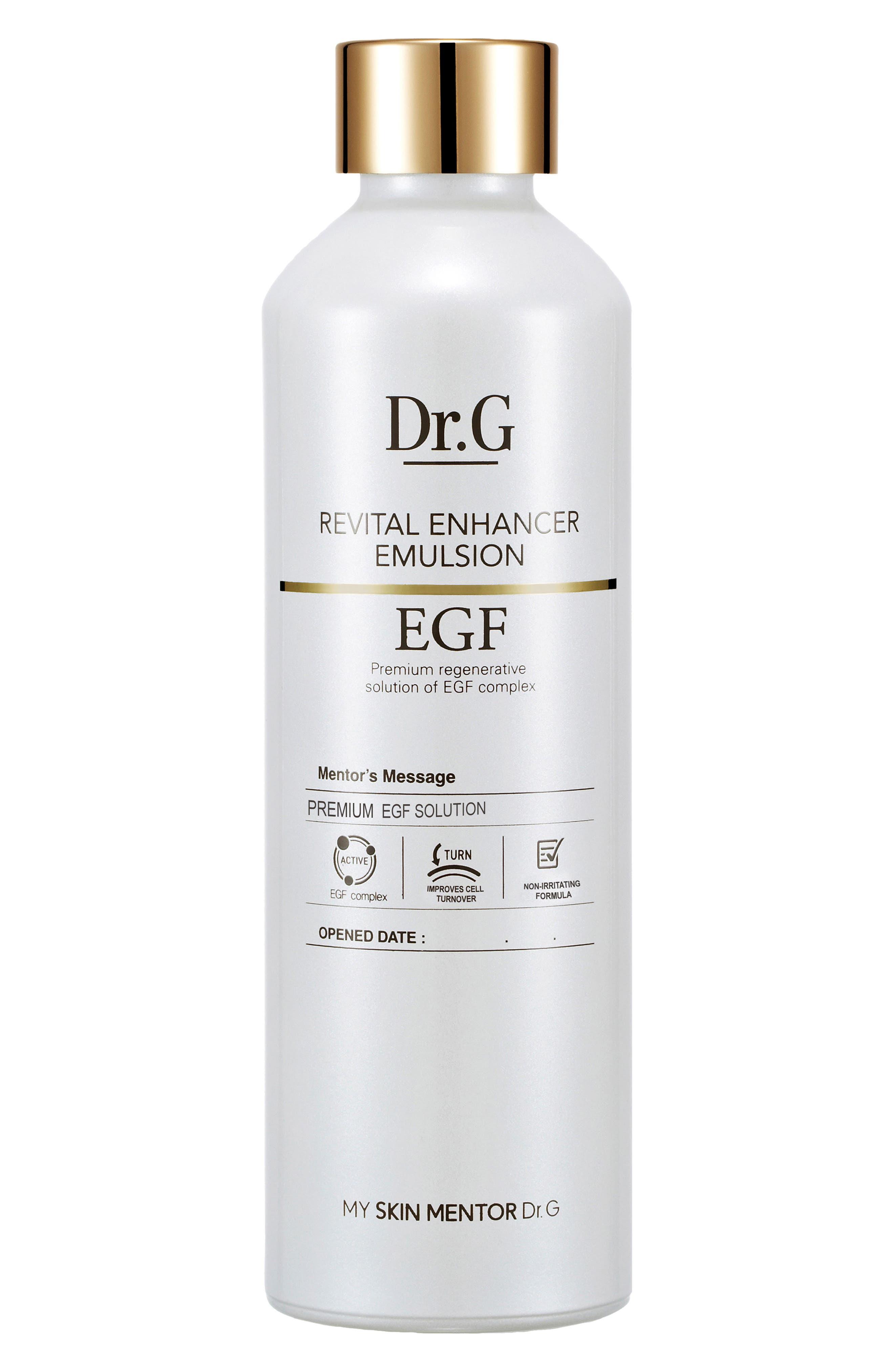 Revital Enhancer Emulsion,                             Alternate thumbnail 2, color,                             NO COLOR