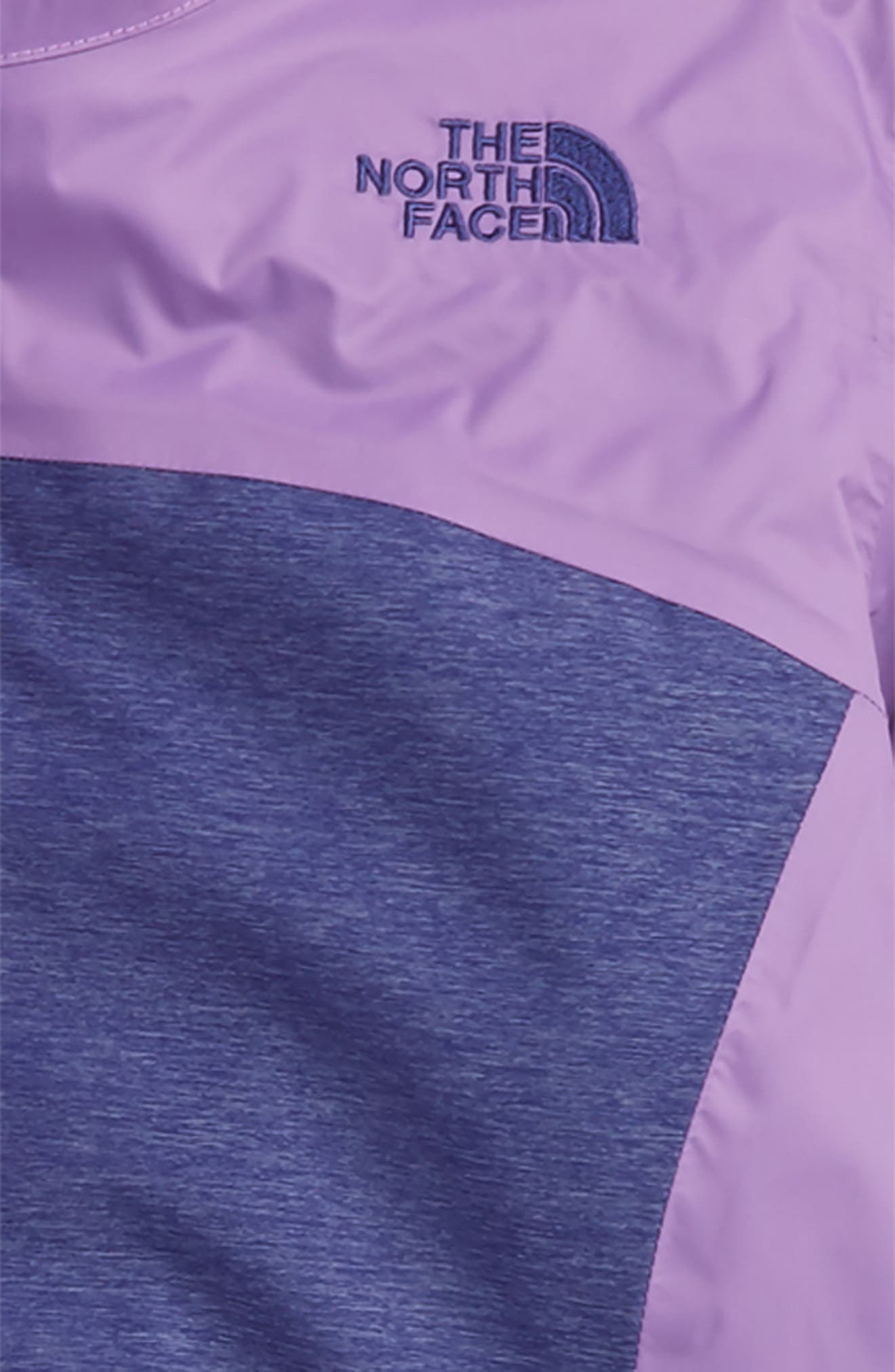 Osolita TriClimate<sup>®</sup> Waterproof 3-in-1 Jacket,                             Alternate thumbnail 2, color,                             510
