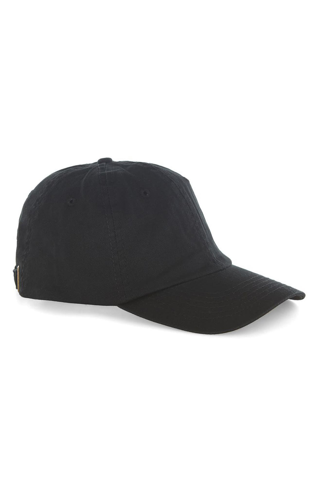 Dad Cap,                         Main,                         color, 001