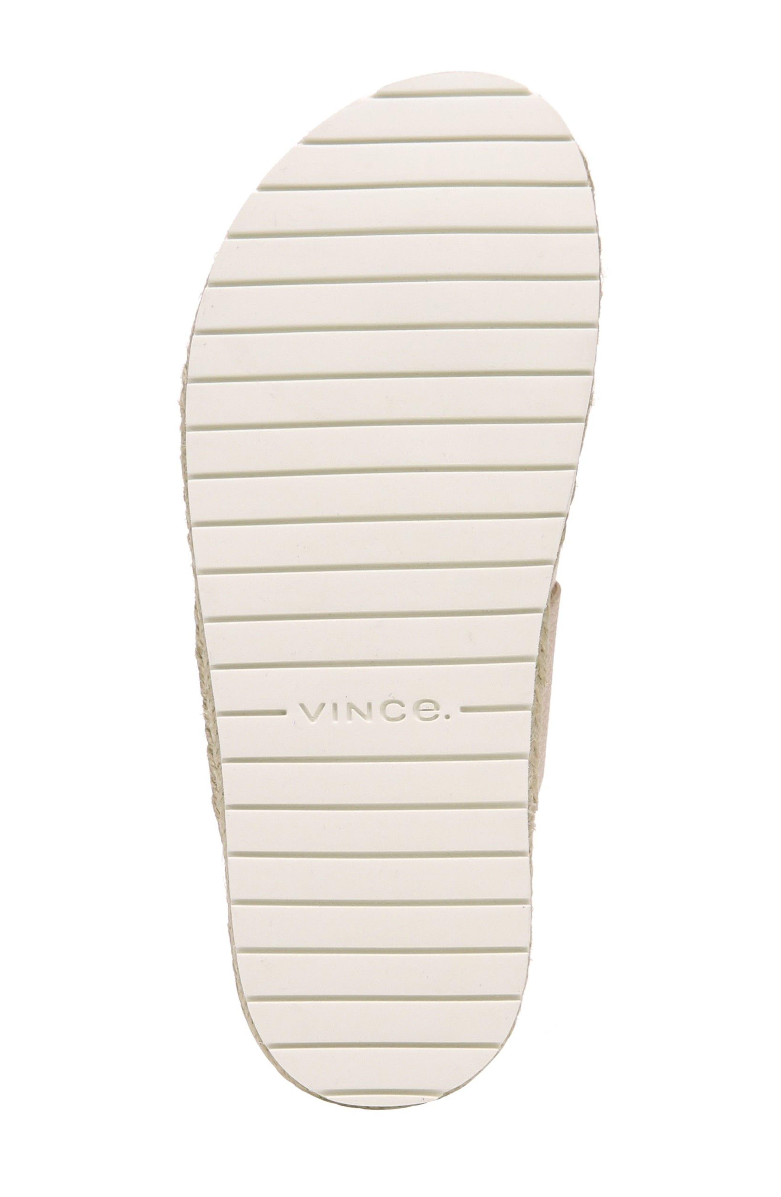 Avani T-Strap Flat Sandal,                             Alternate thumbnail 24, color,